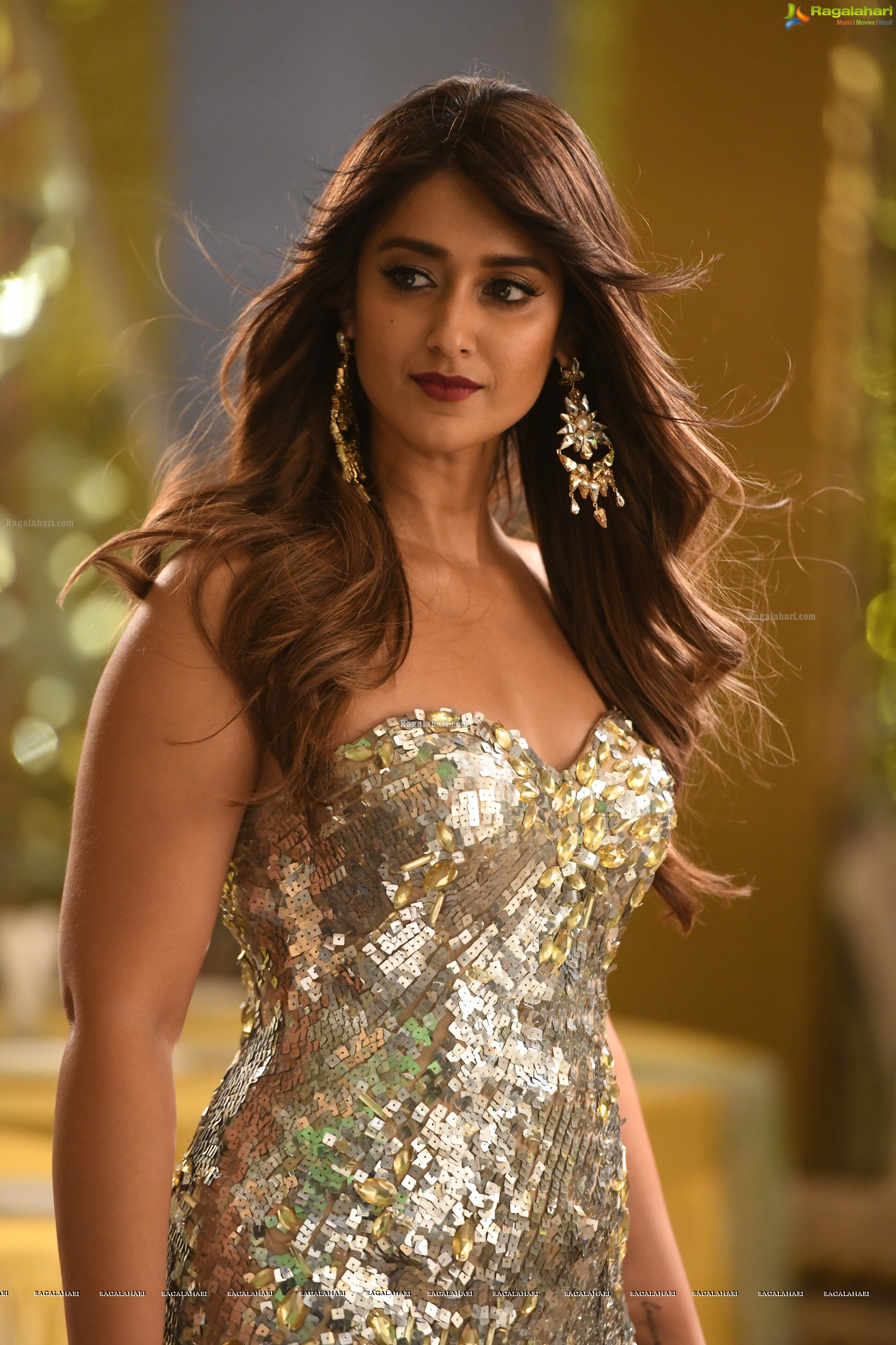 Ileana Dcruz Hd Exclusive Image 7 Tollywood Actress Gallery