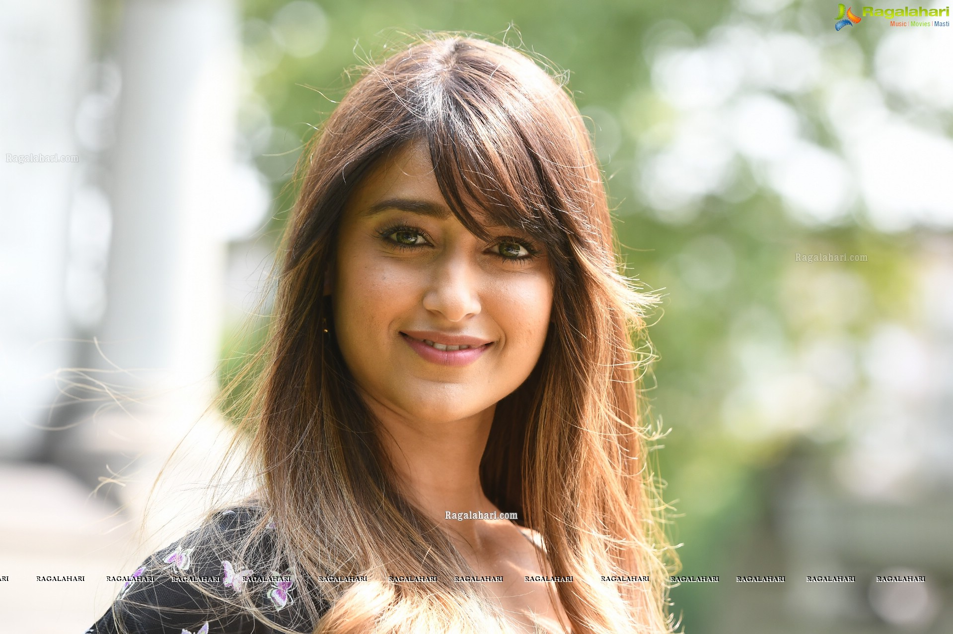 Ileana Dcruz Hd Exclusive Image 50 Telugu Actress Gallery