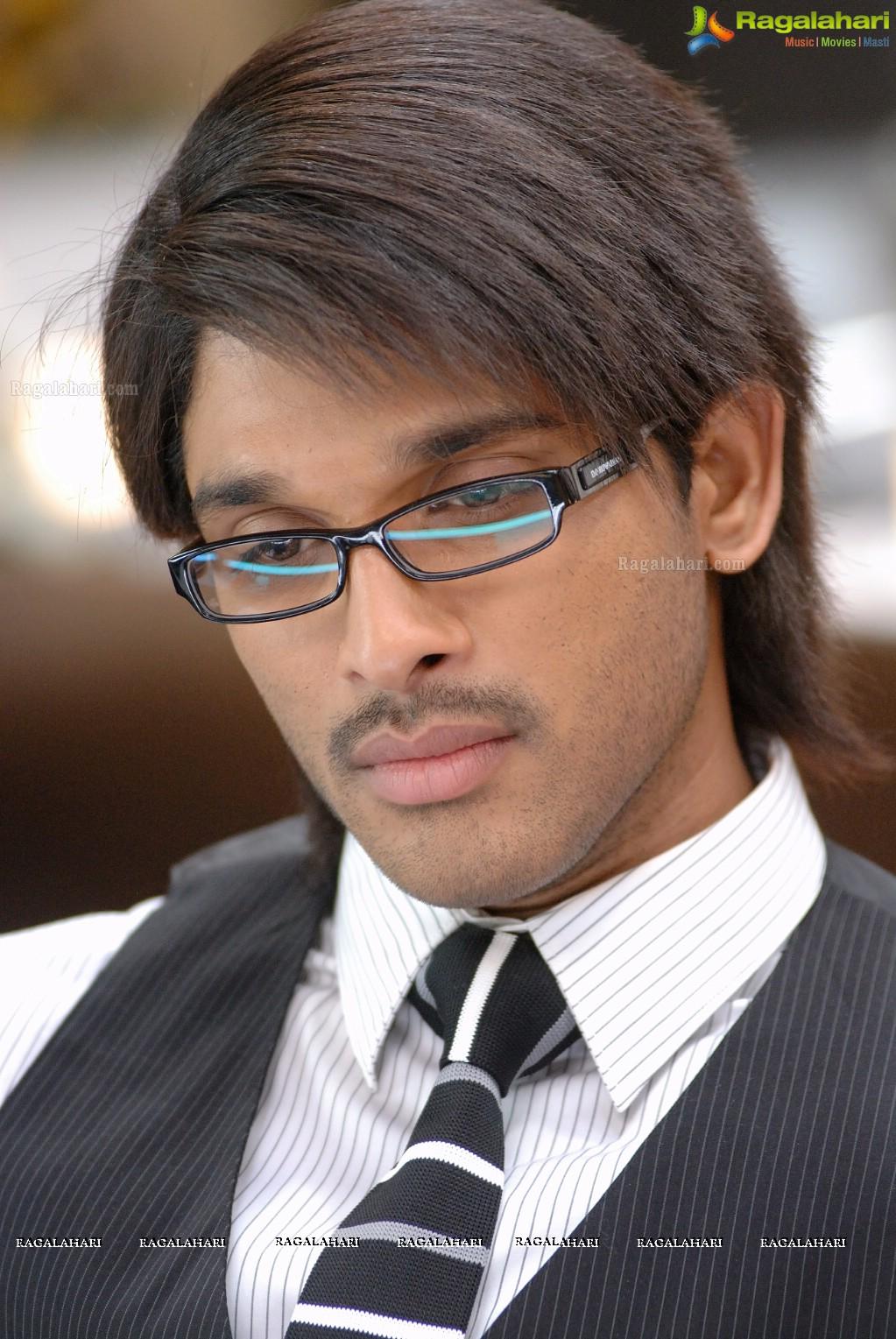 Allu Arjun Image 7 Tollywood Actor Gallery Telugu Movie