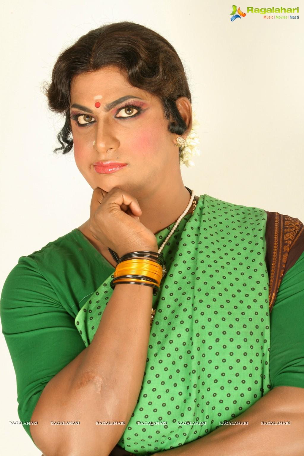 Vishal Krishna Image 120 Latest Tollywood Actor Photosimages