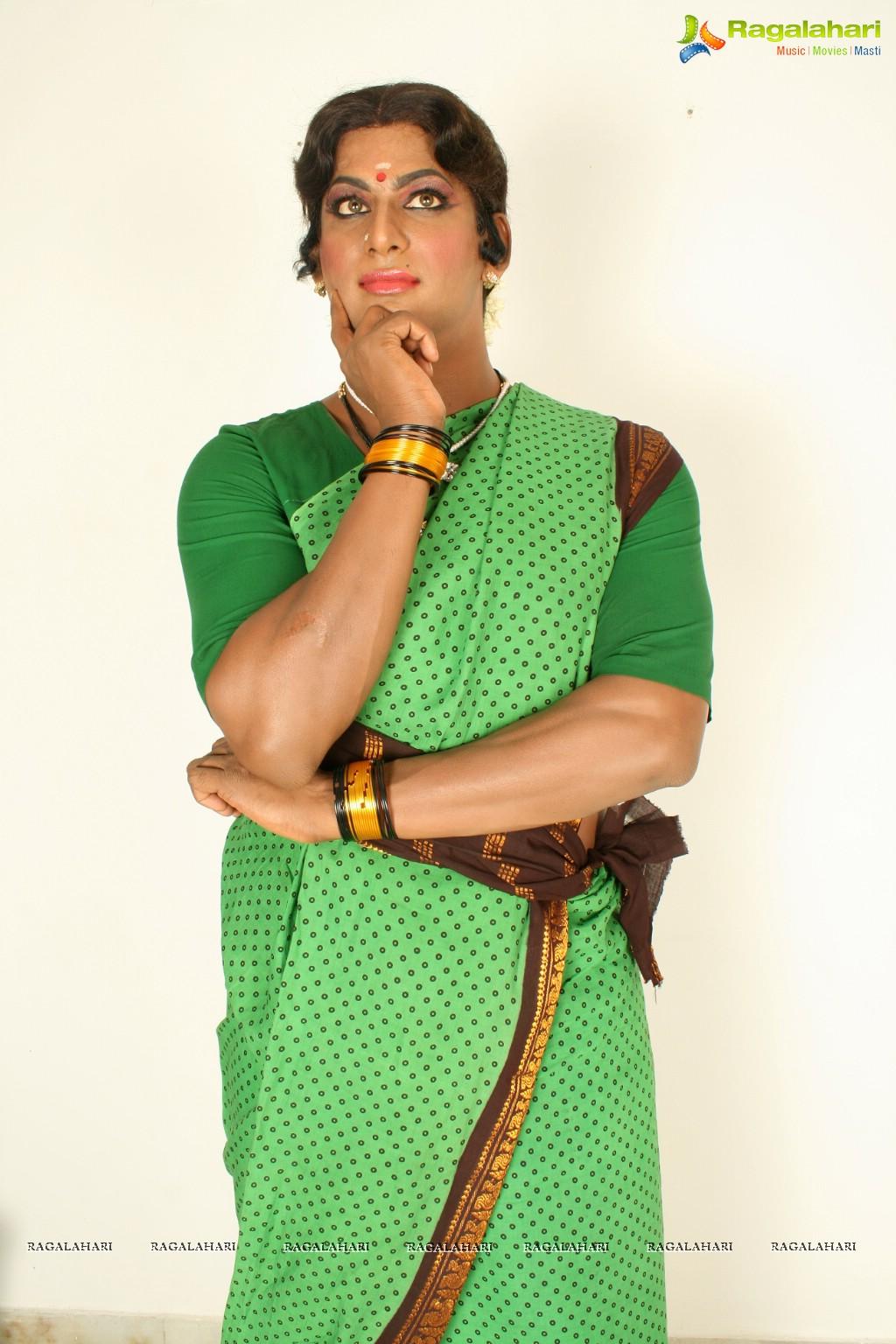 Vishal Krishna Image 126 Telugu Actor Photosimages Photos