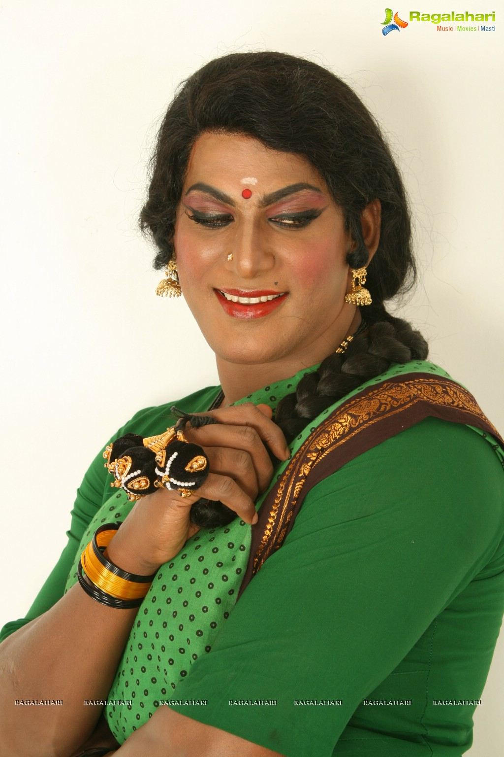 Vishal Krishna Image 253 Tollywood Actor Galleryimages Photos