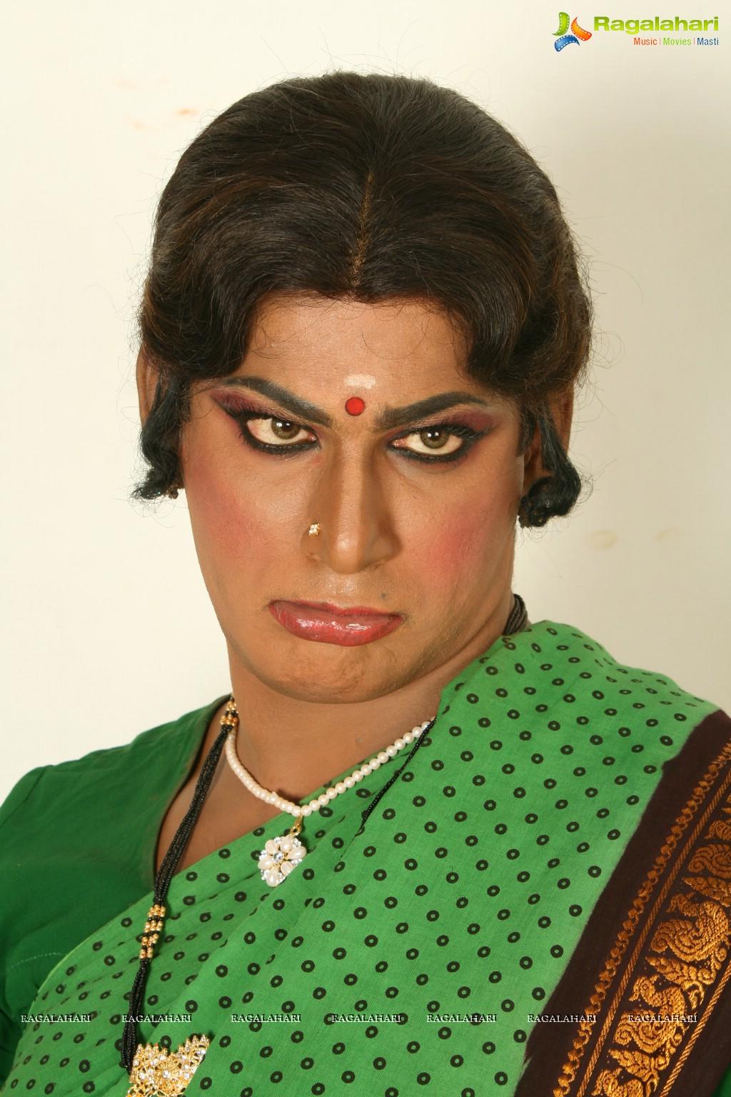 Vishal Krishna Image 98 Latest Actor Galleriesimages Photos