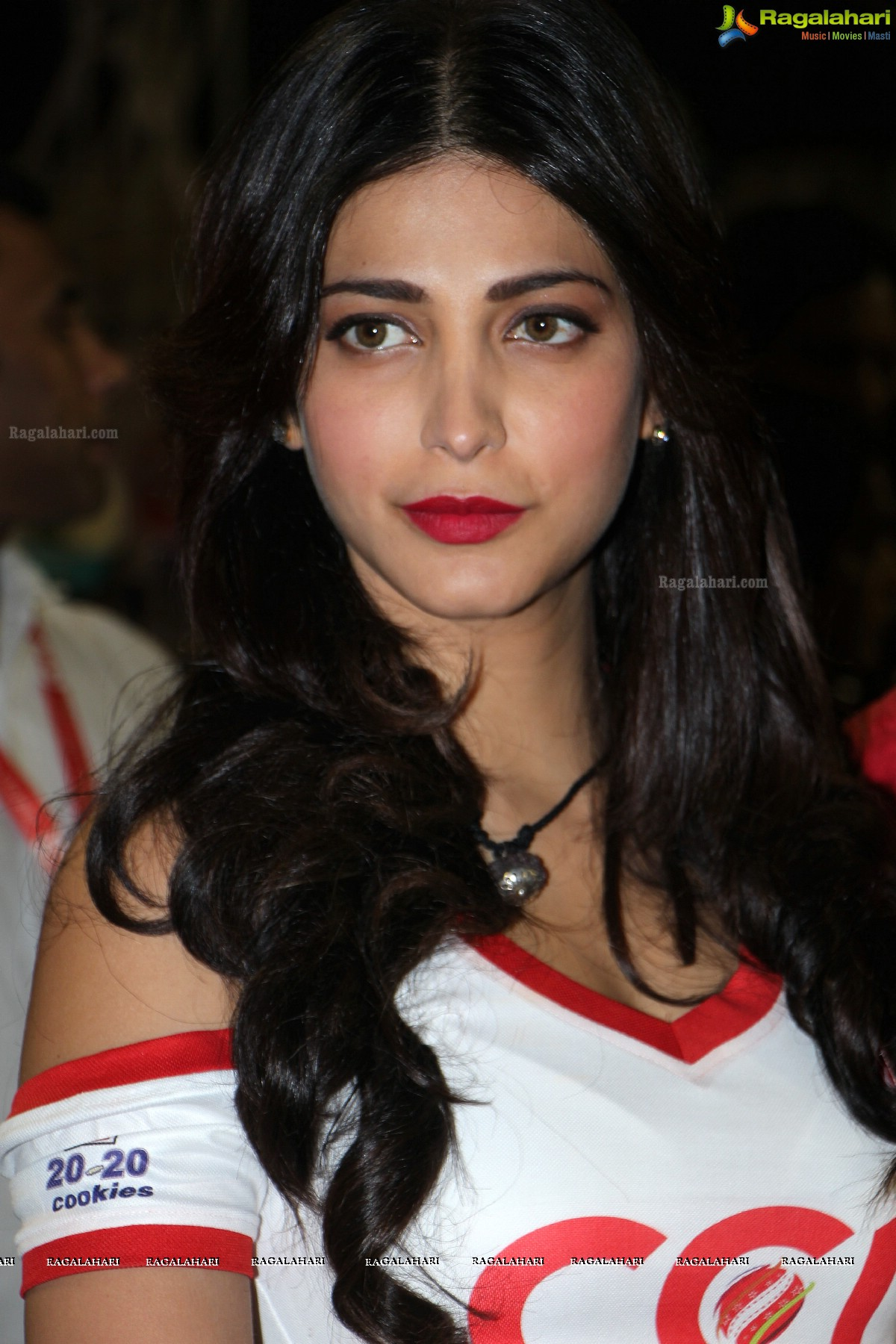 Shruti Hassan Image 37 Latest Bollywood Actor Wallpapersimages
