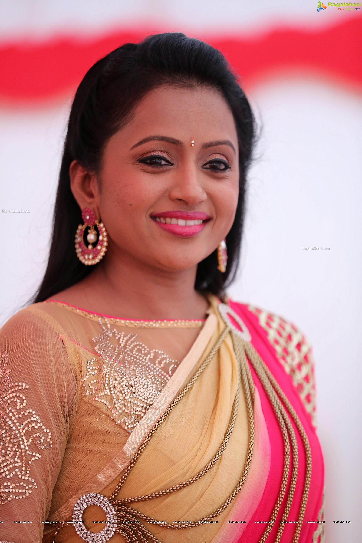 Telugu anty sex photos the