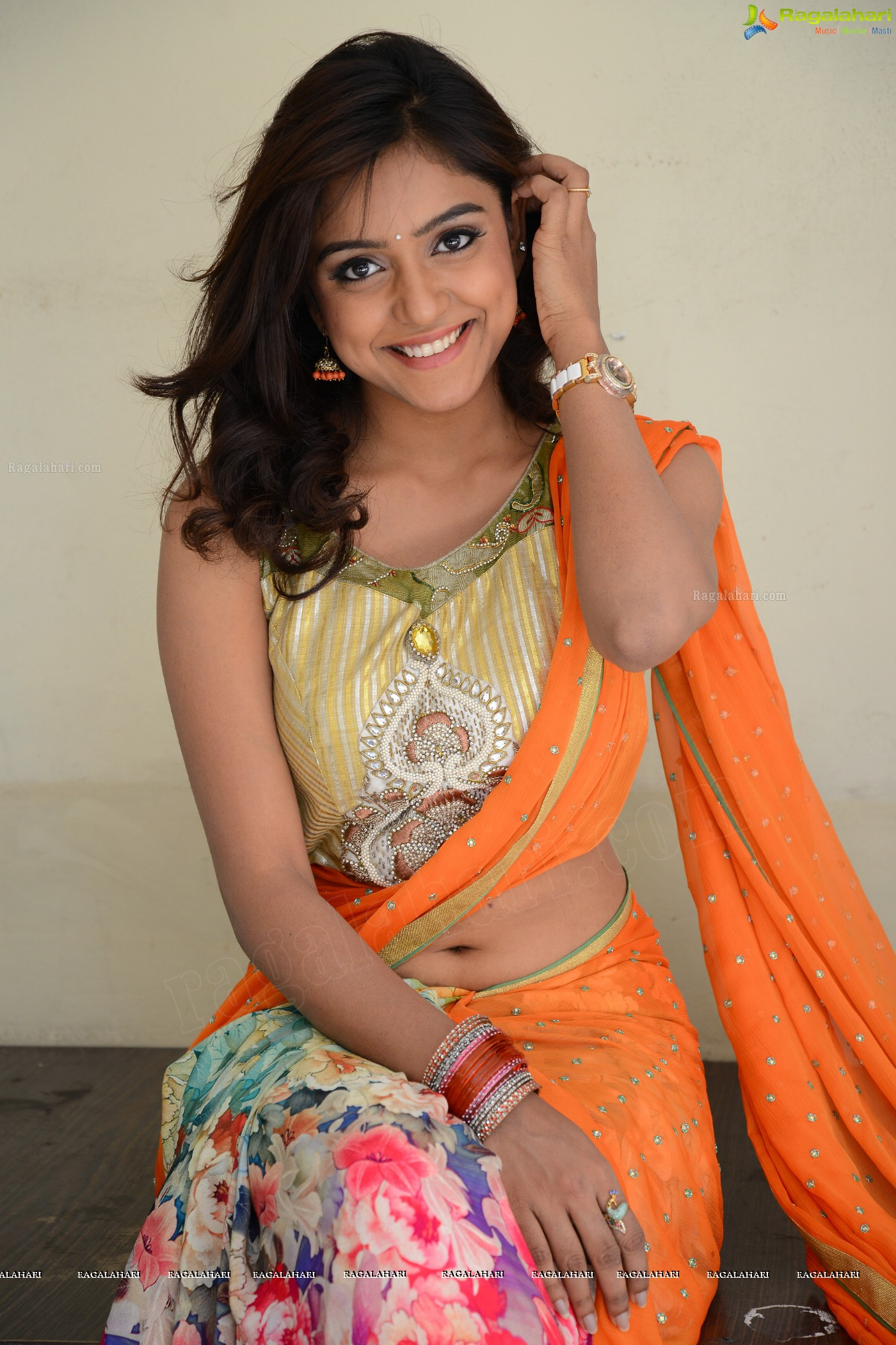 Discussion on this topic: Emer Kenny (born 1989), vithika-sheru/