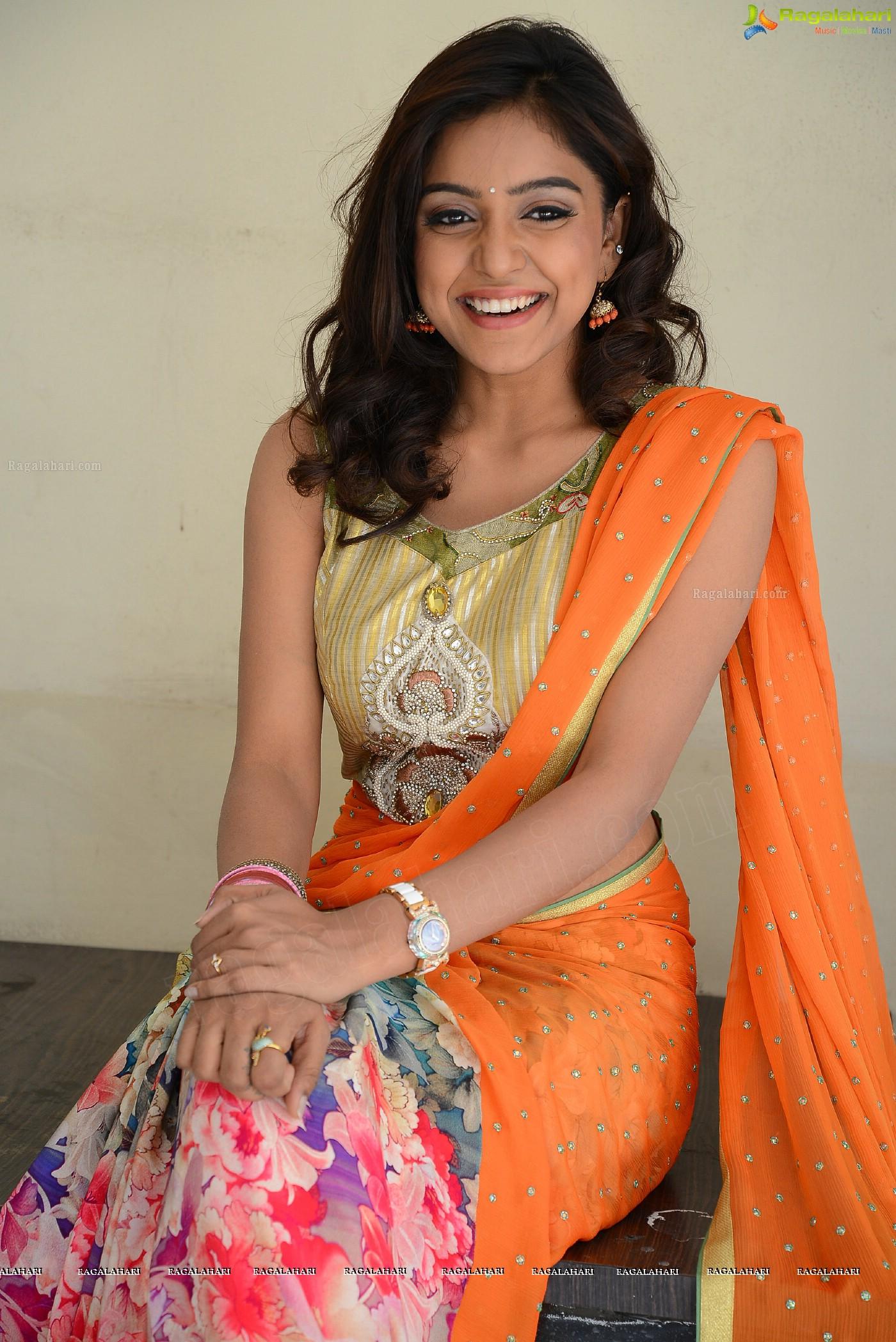 Vithika Sheru Vithika Sheru new picture