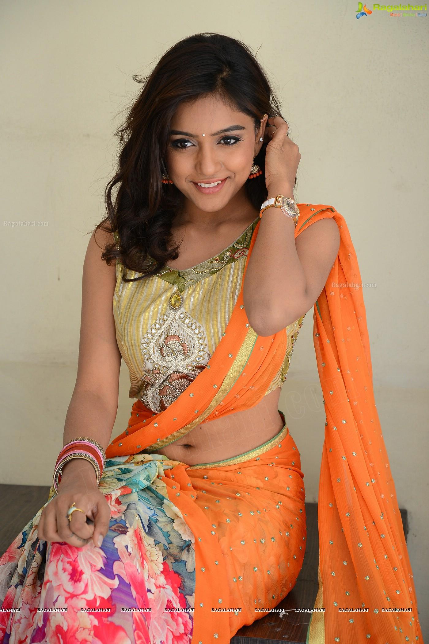 Vithika Sheru Vithika Sheru new photo