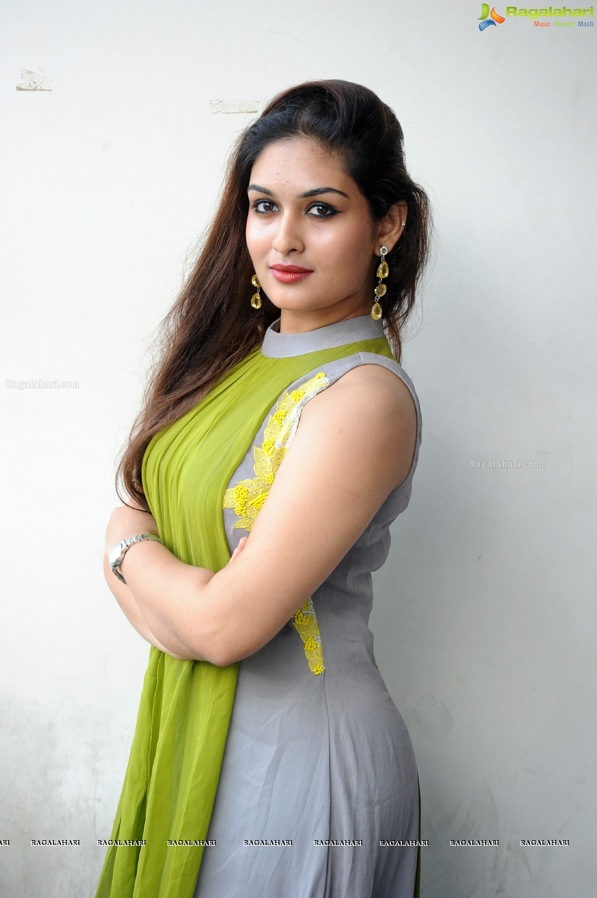 Image result for prayaga martin