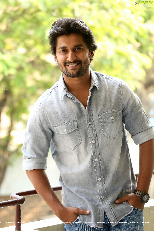 Telugu Actor Hd Wallpaper Vinnyoleo Vegetalinfo