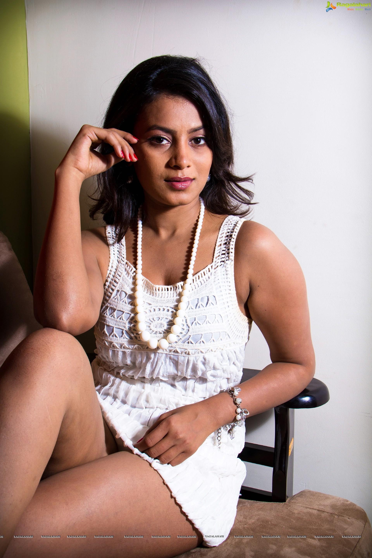 Roopa Natraj Hot Hd Latest Tamil Actress Telugu
