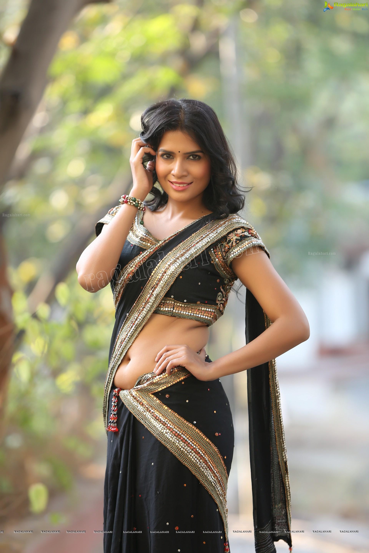 Abdul Sareena Exclusive High Definition Image 50 Telugu