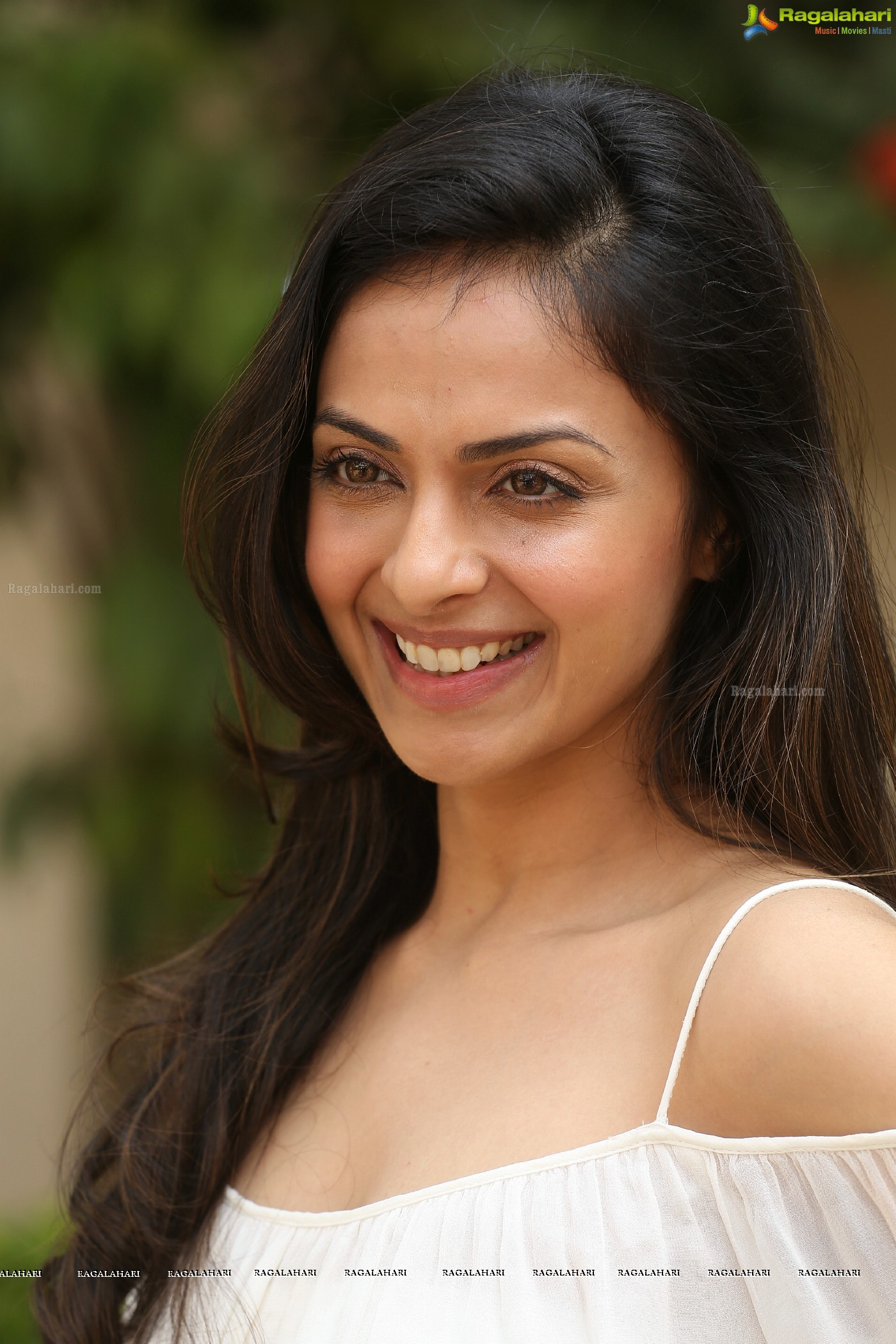 Richa Pallod nude (54 foto and video), Pussy, Is a cute, Twitter, swimsuit 2018