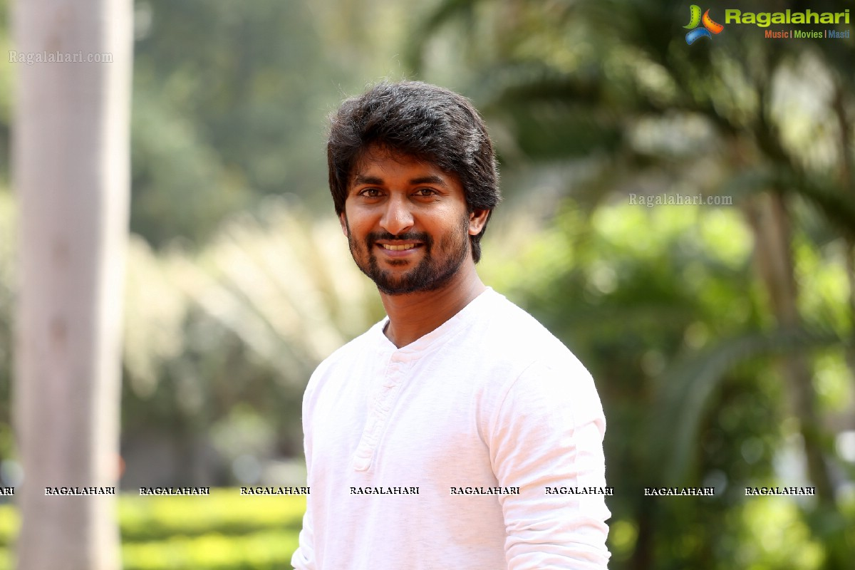 Nani Image 32 Latest Actor Galleriesimages Photos Wallpapers