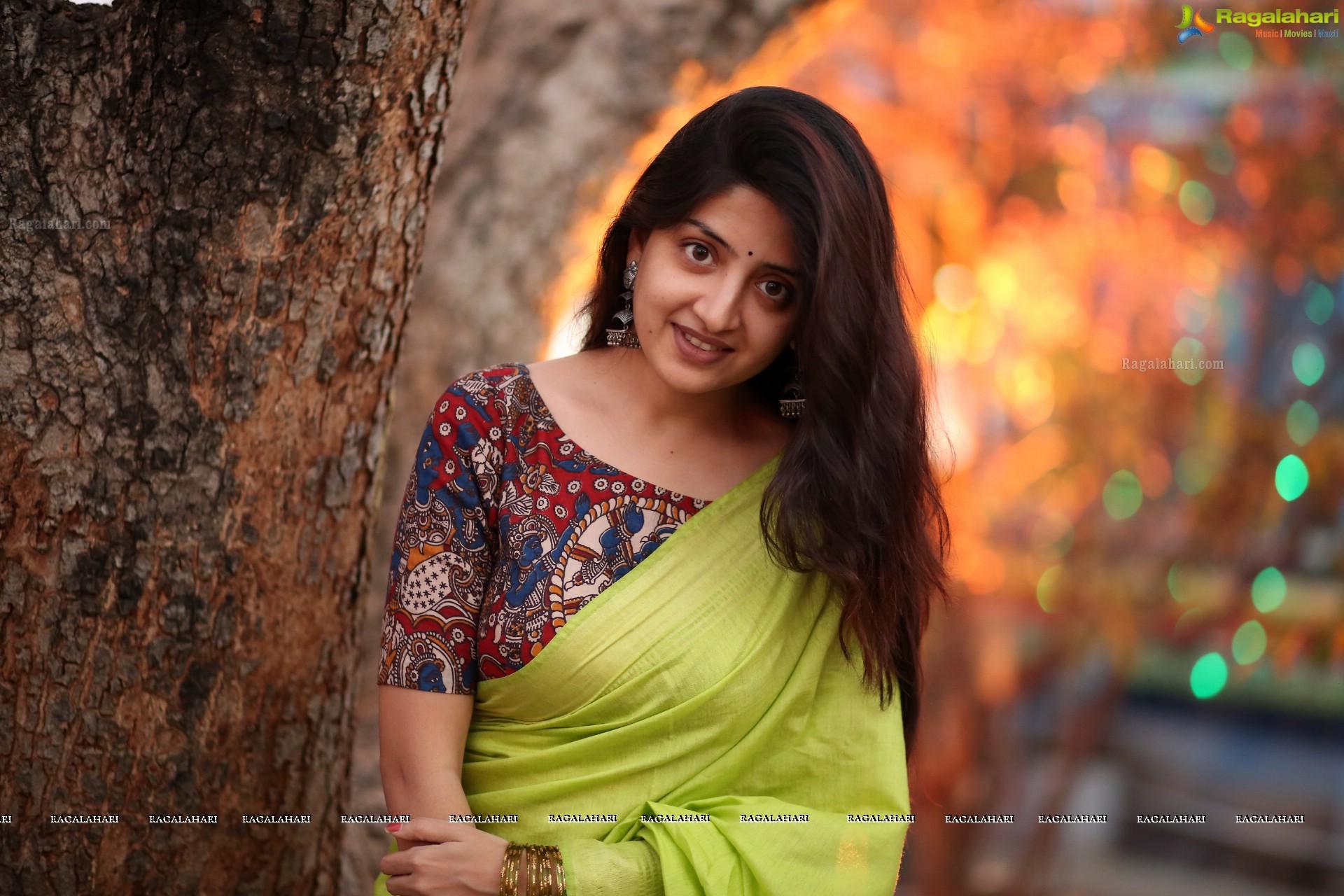 poonam kaur lal (high definition) image 12 | telugu movie actress