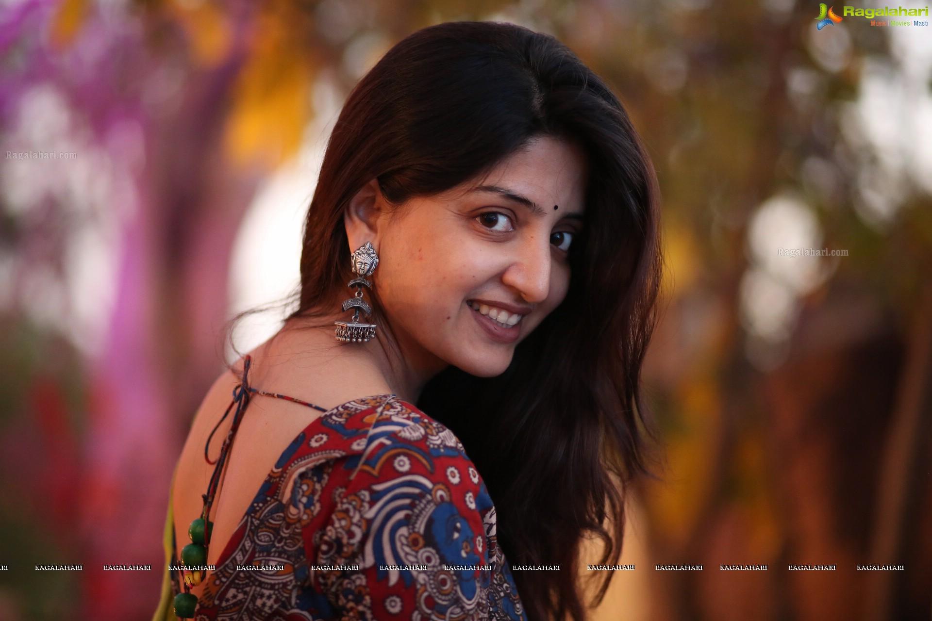 poonam kaur lal (high definition) image 19 | telugu actress hot