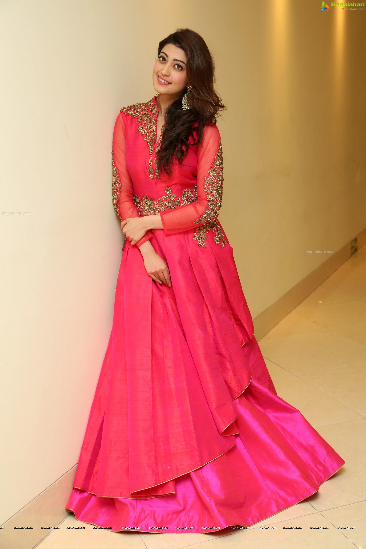 Pranitha Subhash (High Definition) Image 39 | Tollywood Actress ...