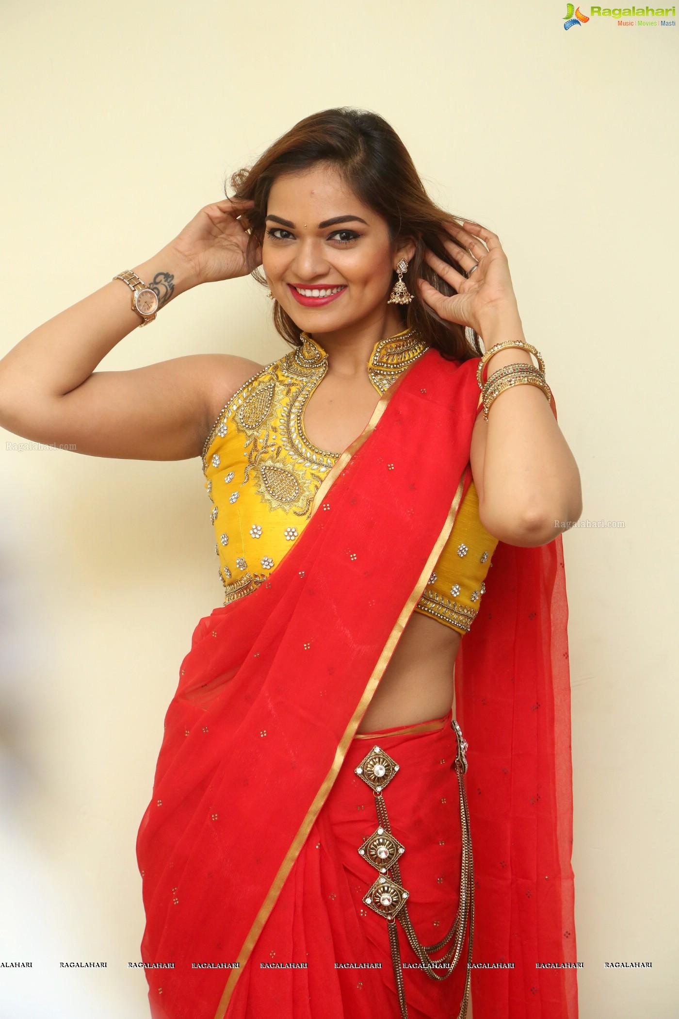 Ashwini Posters Image 99 Telugu Heroines Stillsimages Photos