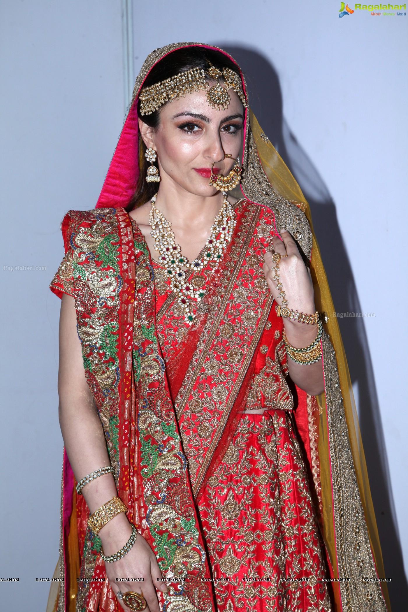pictures Soha Ali Khan