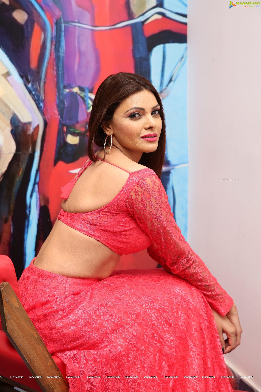 Fotos Sherlyn Chopra nudes (87 foto and video), Tits, Sideboobs, Selfie, braless 2015