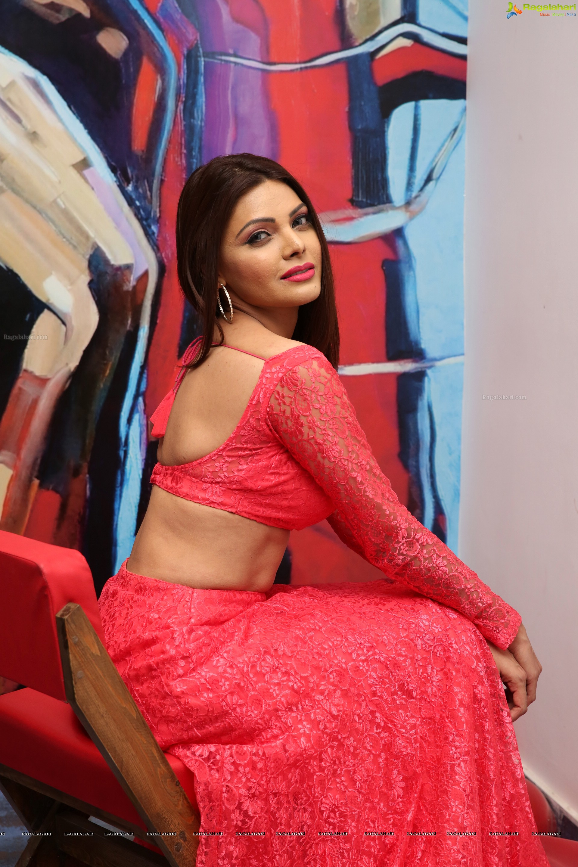 Images Sherlyn Chopra naked (64 photos), Selfie