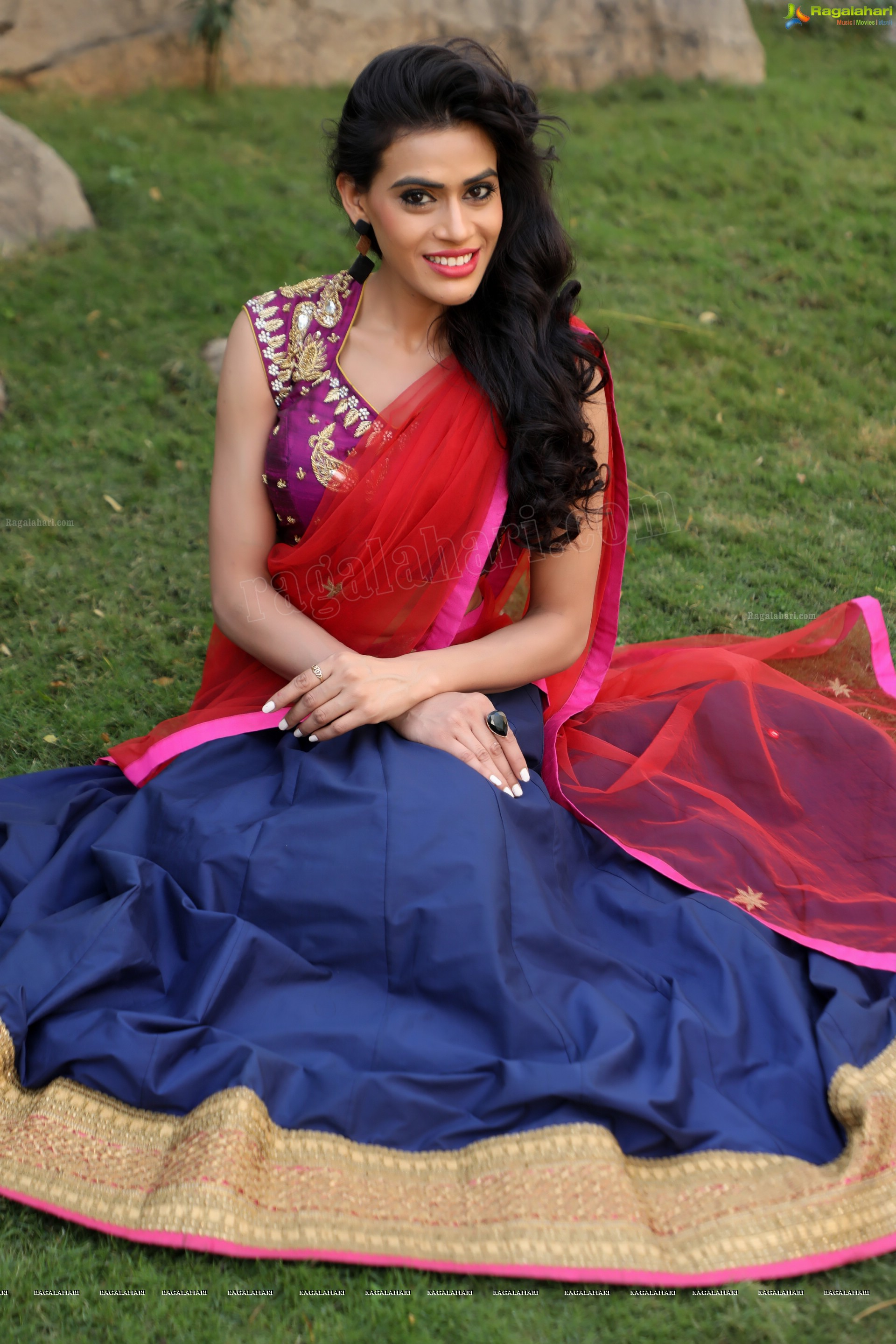 Bhavana r sharma exclusive high definition image 129 tollywood bhavana r sharma exclusive high definition image 129 tollywood actress stillsimages photos pictures hd wallpapers altavistaventures Image collections