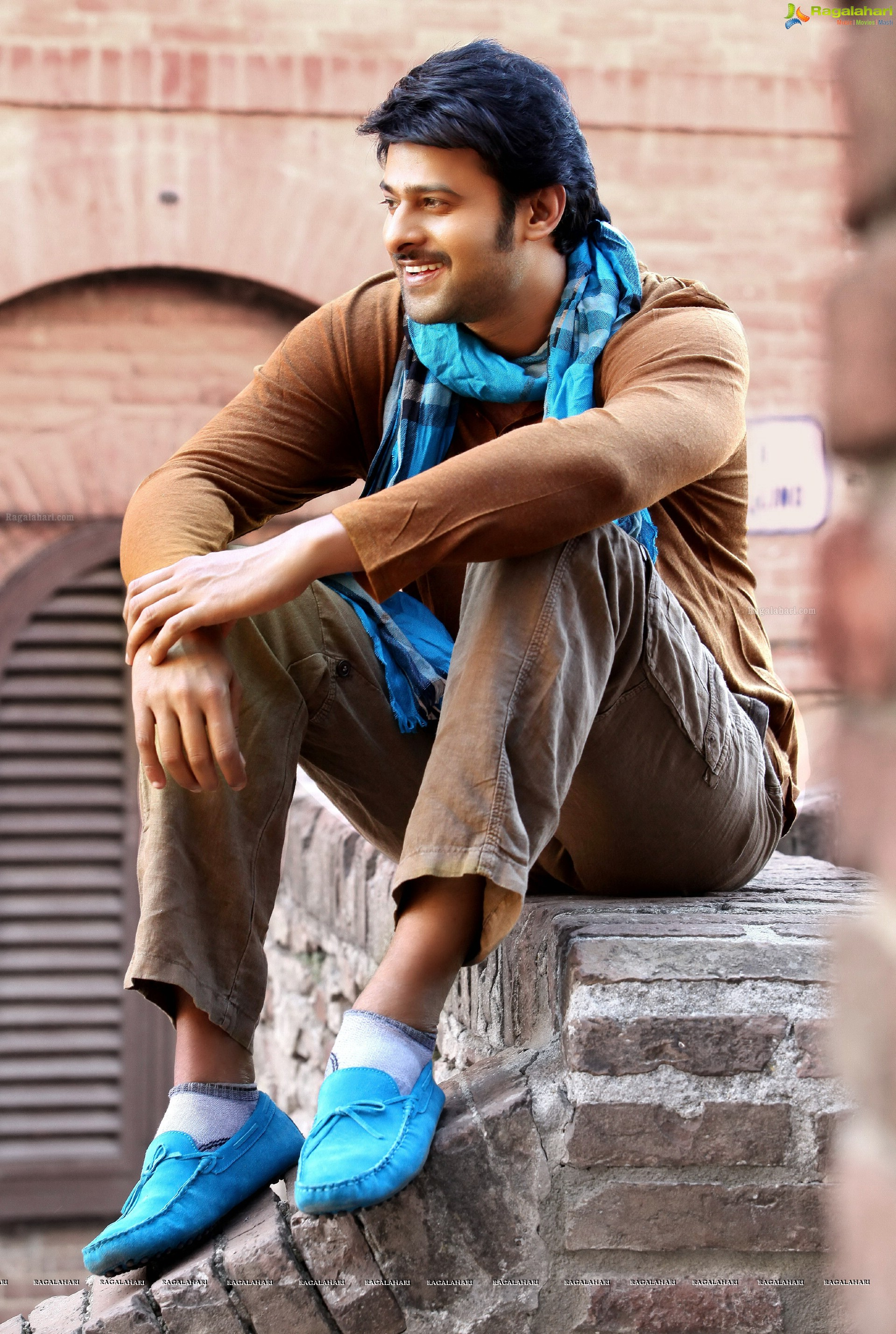 prabhas (hd) image 6 | latest tollywood actor photos,images, photos