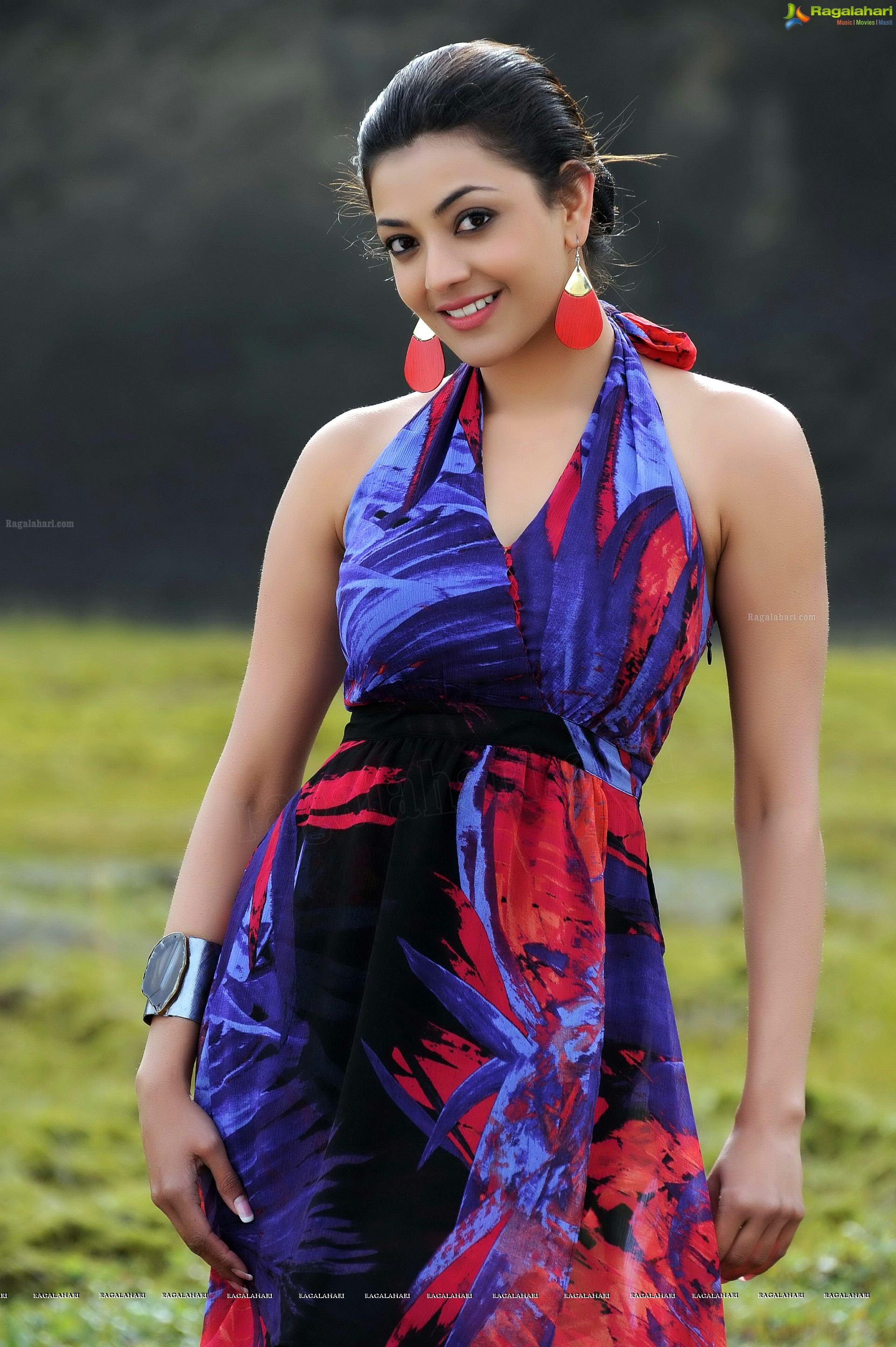 kajal agarwal (hd) image 10 | tollywood actress images,images