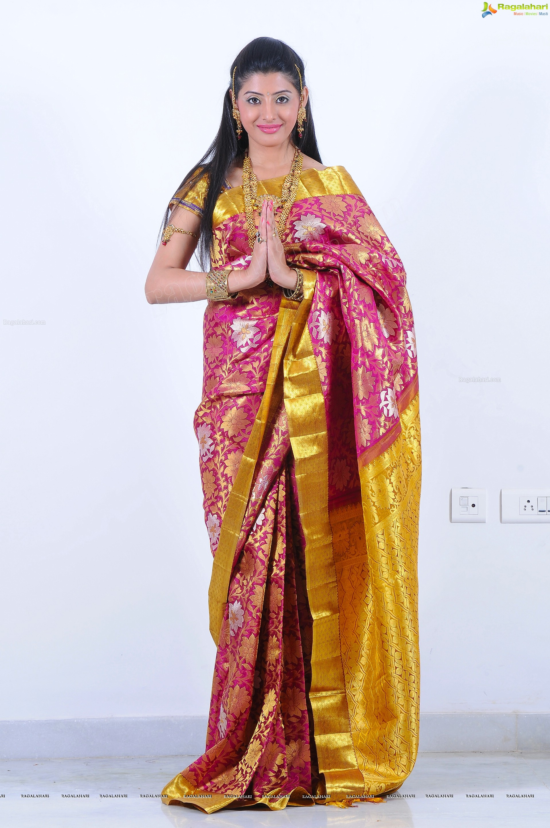 kushi (hd) image 54 | tollywood actress gallery,stills, heroines