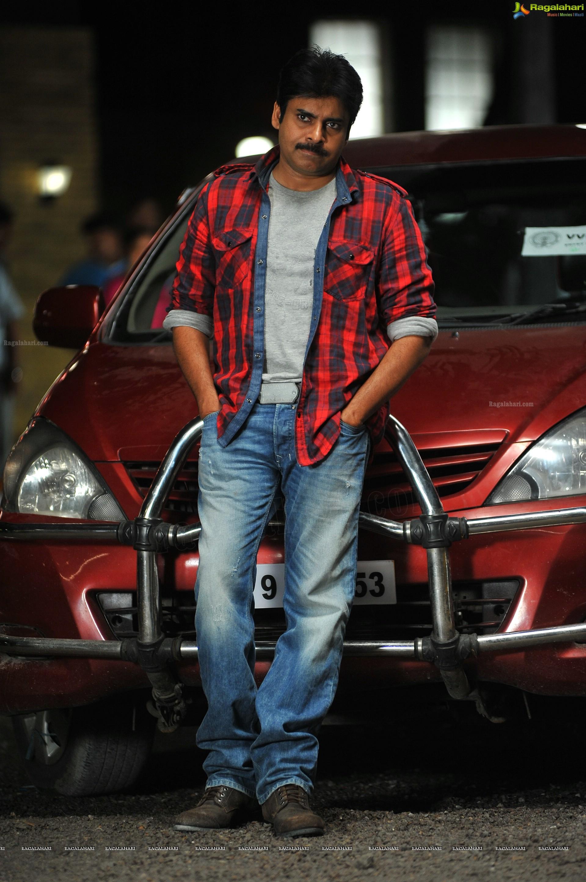 Pawan Kalyan Hd Image 131 Telugu Actor Photosphotoshoot Wallpapers