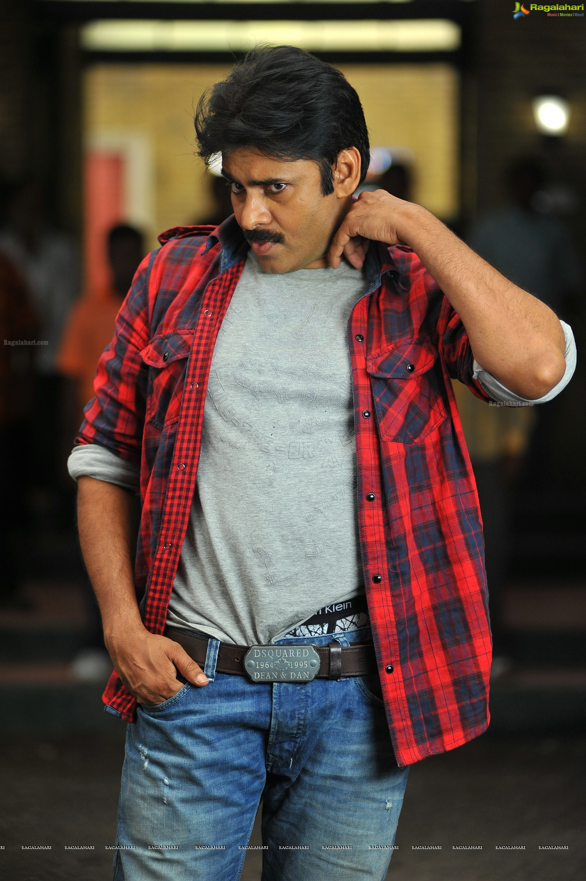 Pawan Kalyan Hd Image 159 Tollywoodes Wallpapers Images Pics Pictures P Oshoot Wallpapers