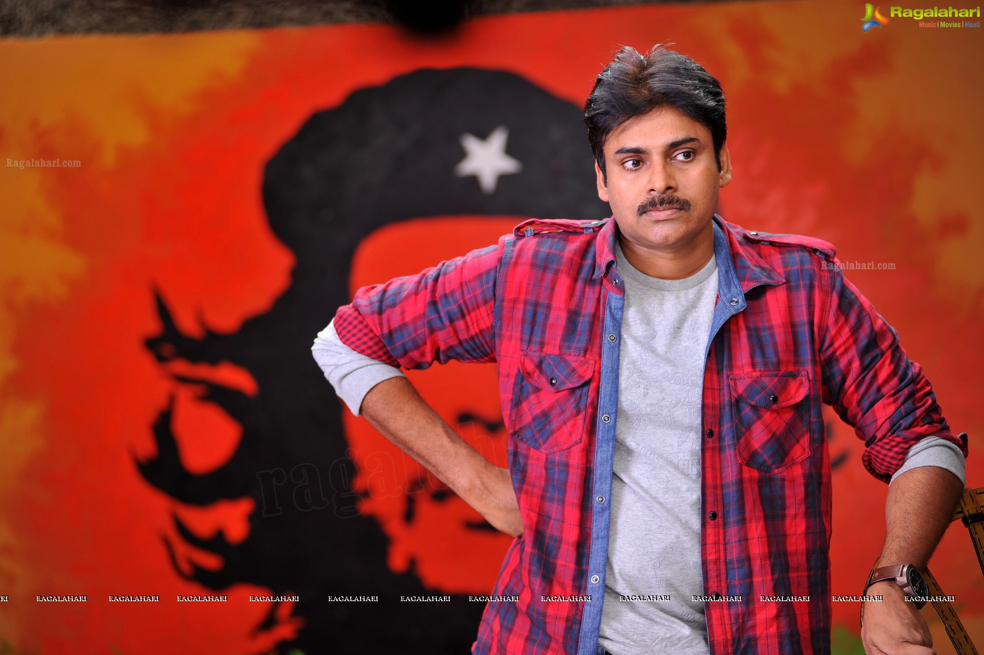pawan kalyan (hd) image 18 | telugu cinema hero photos gallery