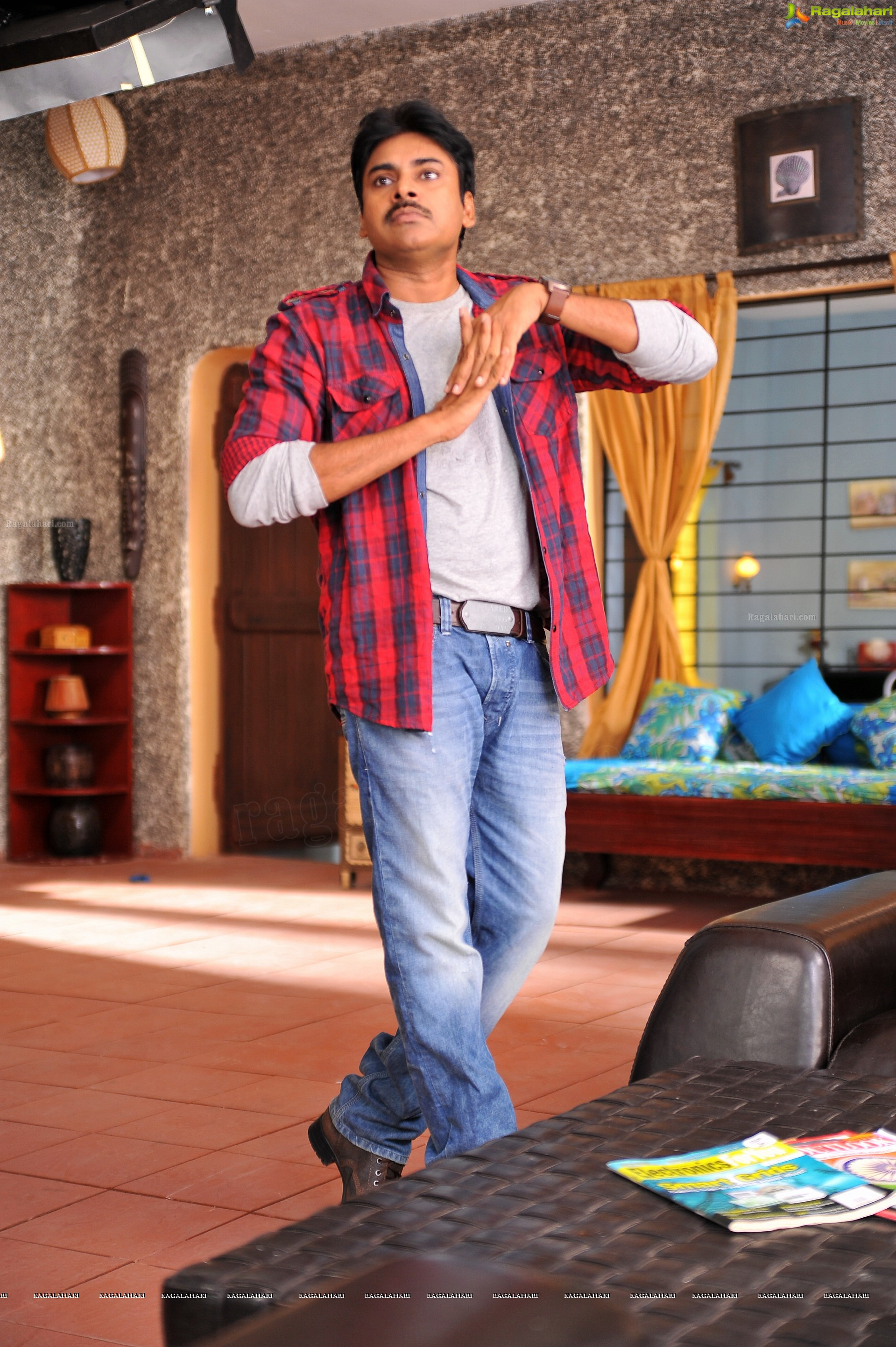 pawan kalyan (hd) image 64 | telugu actor photos,images, photos