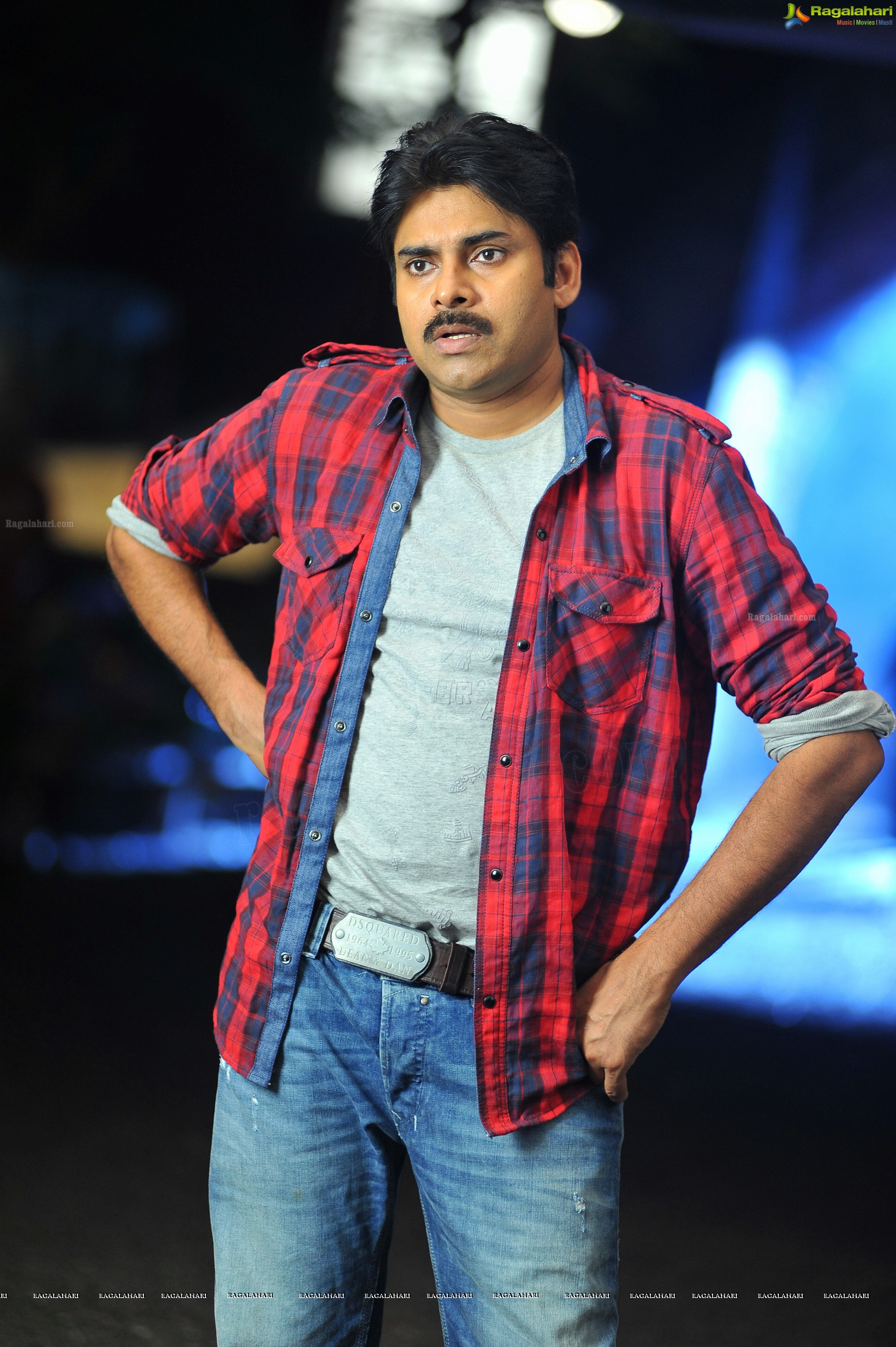pawan kalyan (hd) image 94 | telugu hero gallery,photoshoot, wallpapers