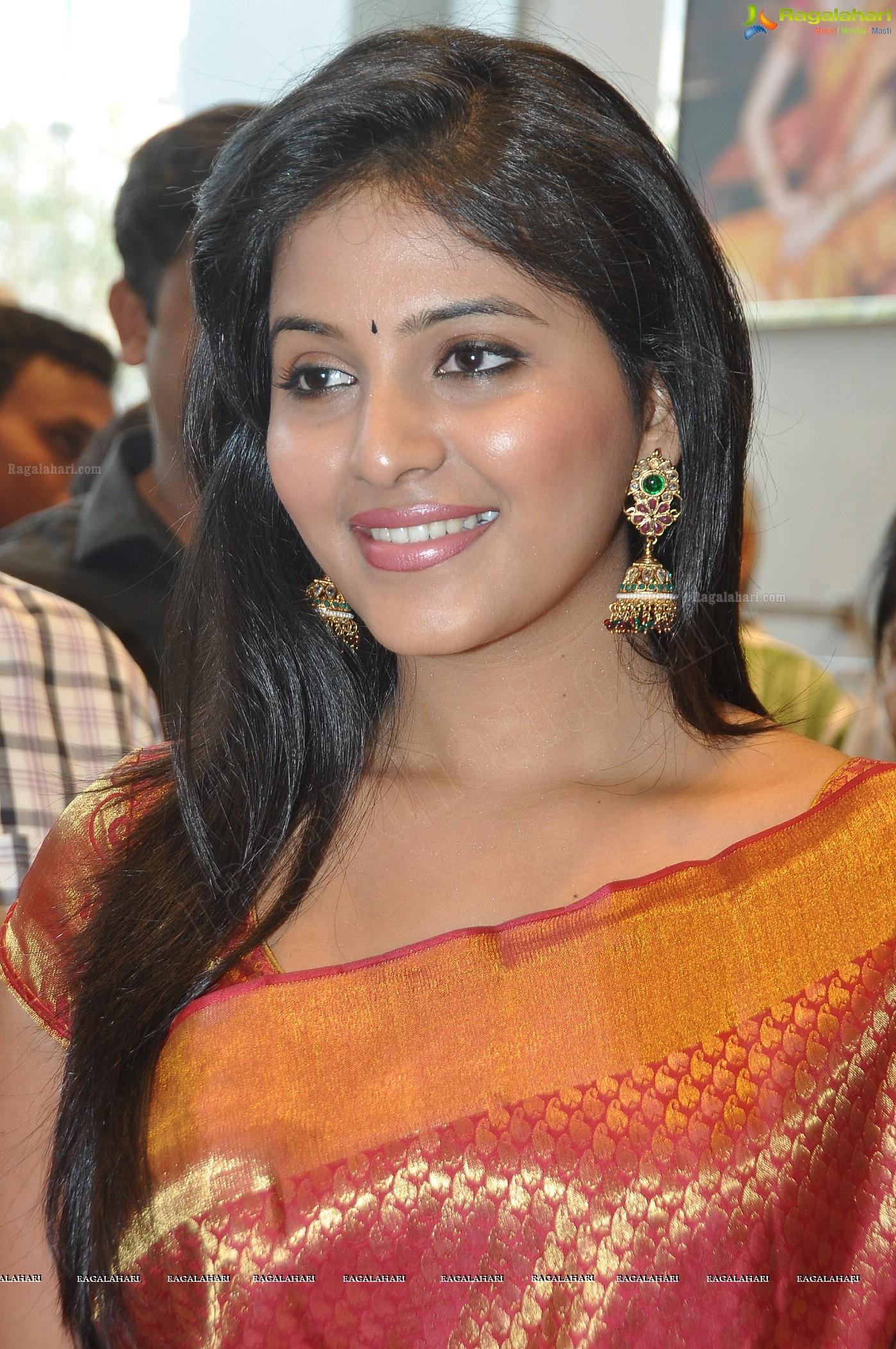 anjali (posters) image 12 | telugu movie actress photos,images