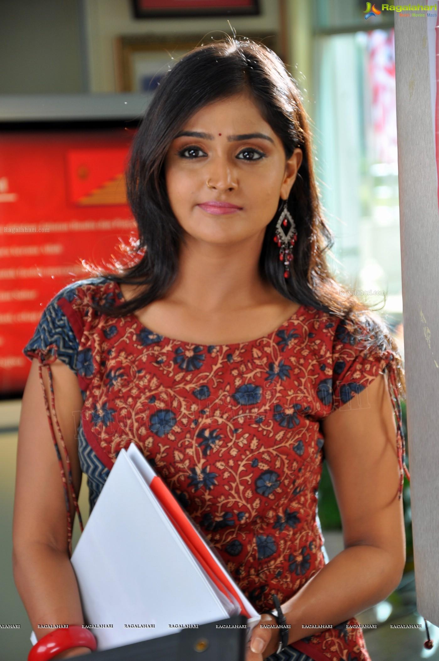 remya nambeesan (posters) image 33 | telugu actress images,images