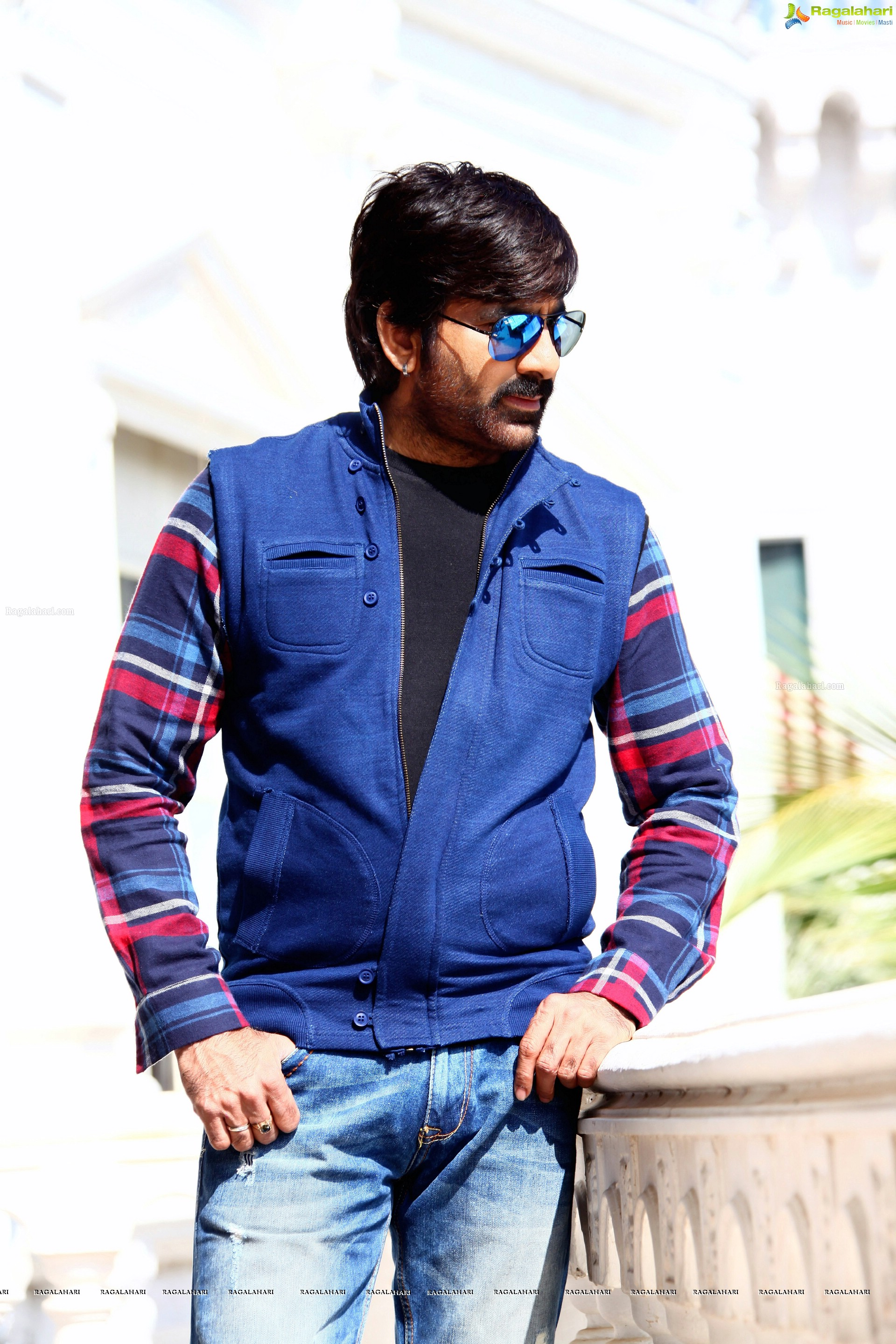 ravi teja (hd) image 7 | tollywood heroines photos,photoshoot
