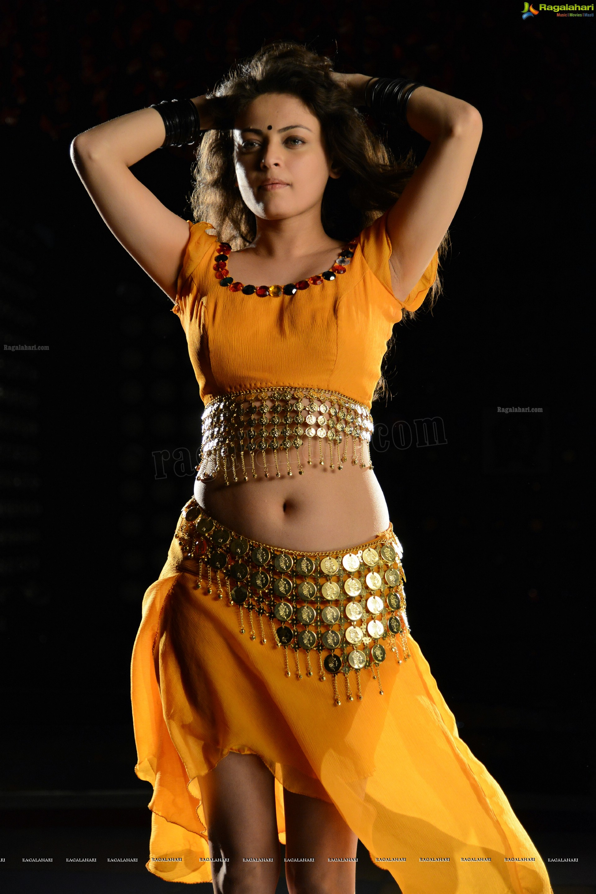 sneha ullal (high definition) image 18 | telugu heroines images