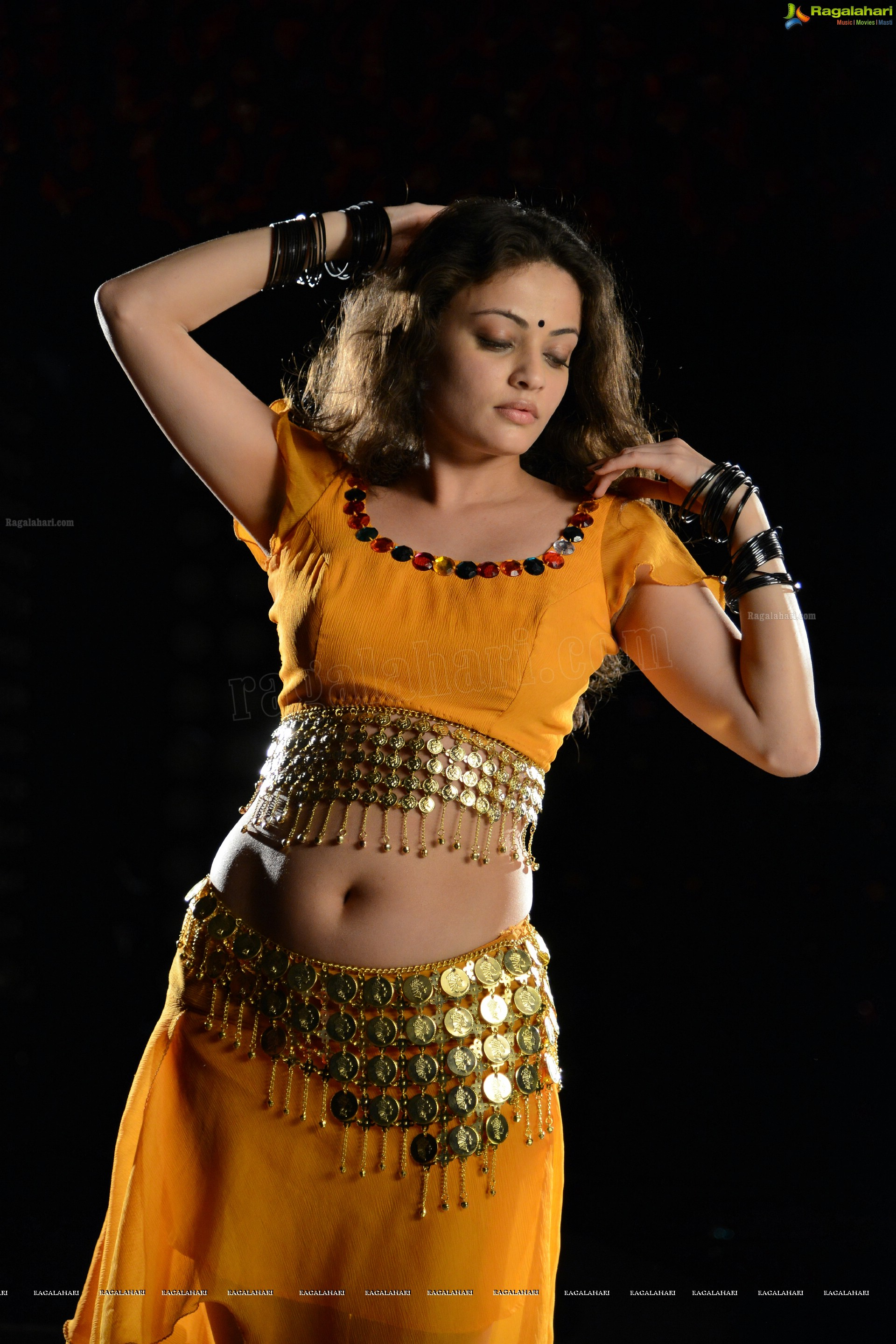 sneha ullal (high definition) image 46 | tollywood heroines posters
