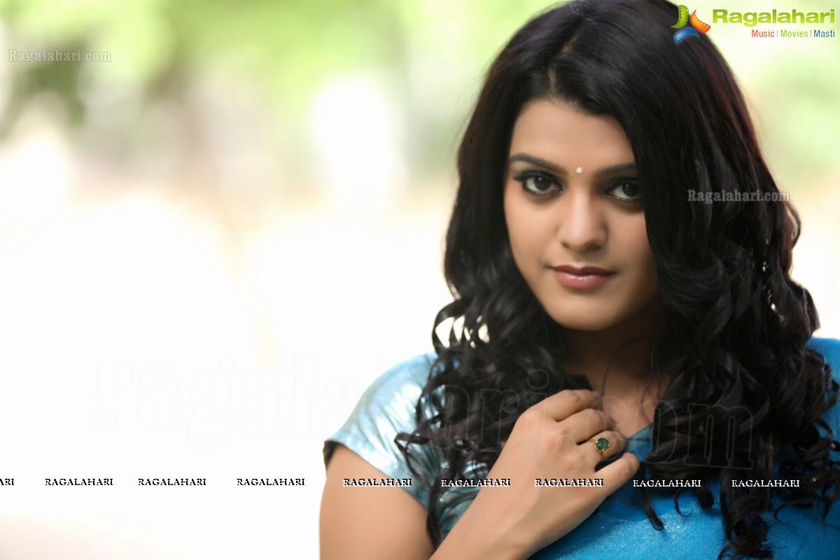 Tashu Kaushik Exclusive Image 85 Telugu Heroines Imagesimages