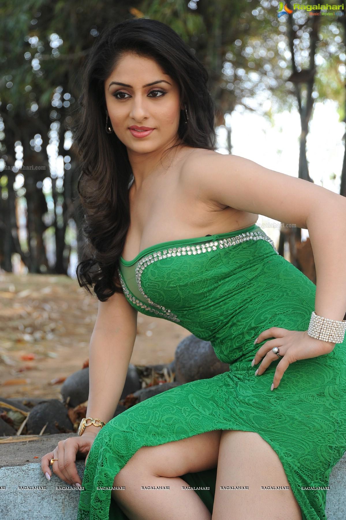 Sexy Ankita Sharma nudes (71 photo) Pussy, Instagram, cleavage