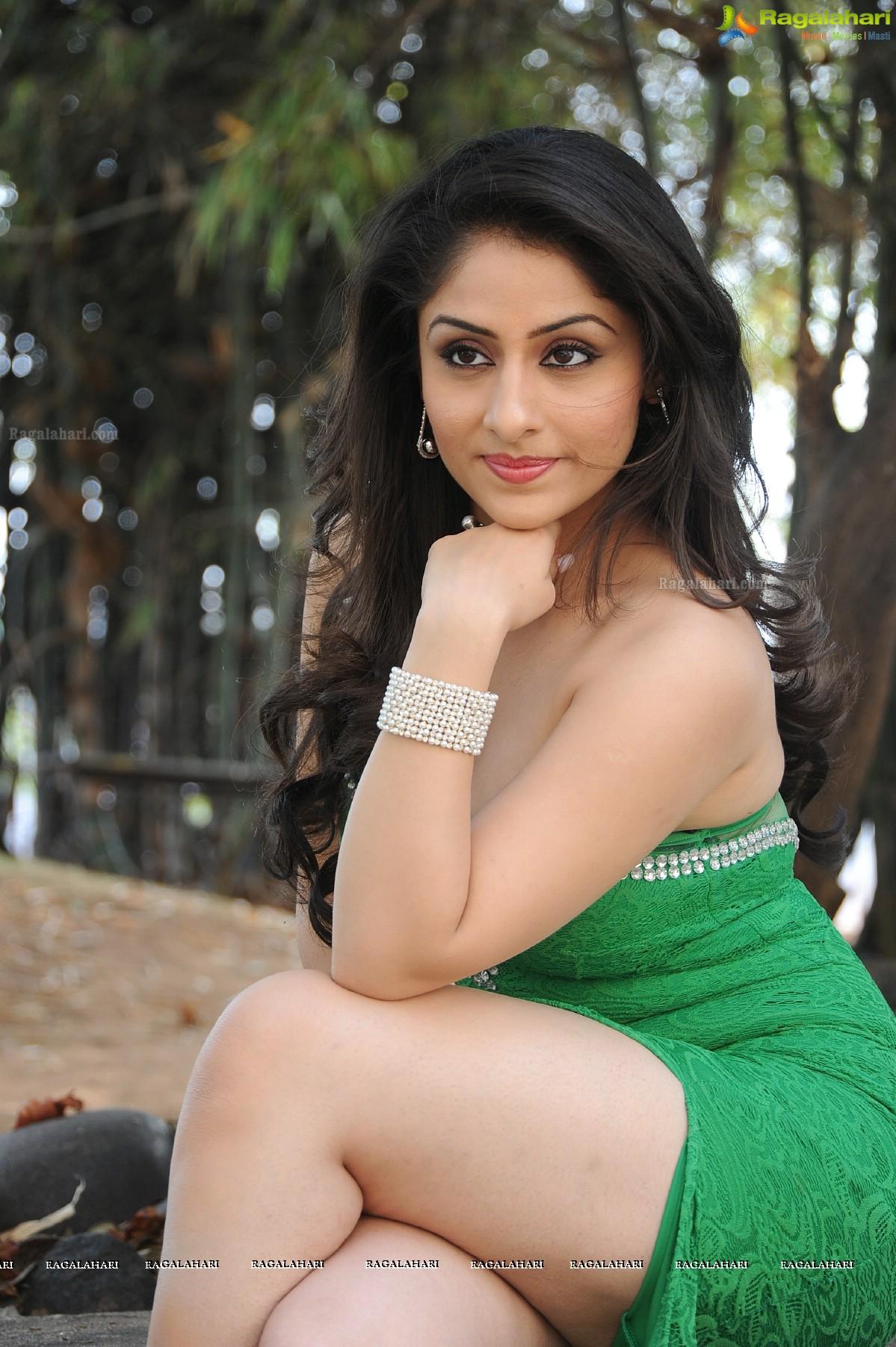 Ankita Sharma naked (17 photo), Pussy, Hot, Boobs, butt 2020