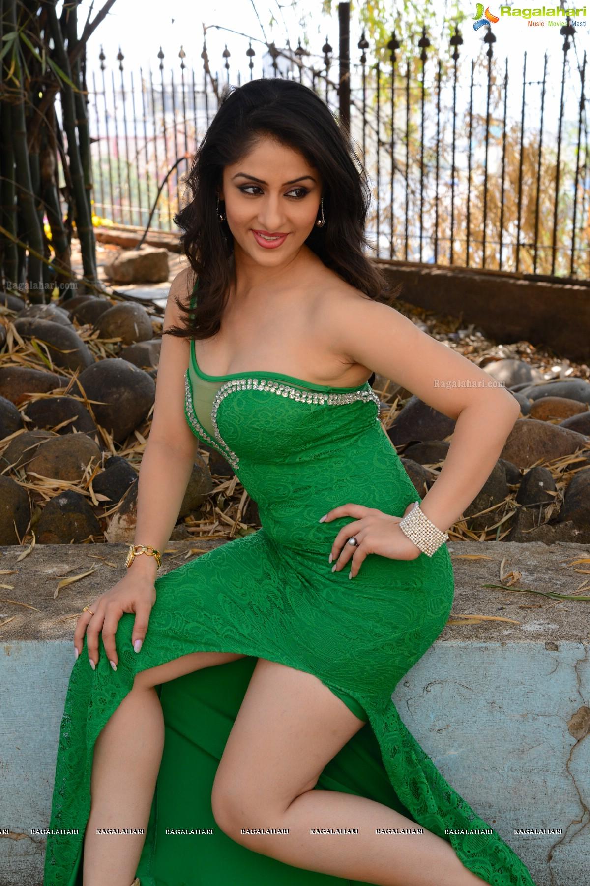 Ankita Sharma 2009 nude (27 foto and video), Tits, Leaked, Boobs, underwear 2015