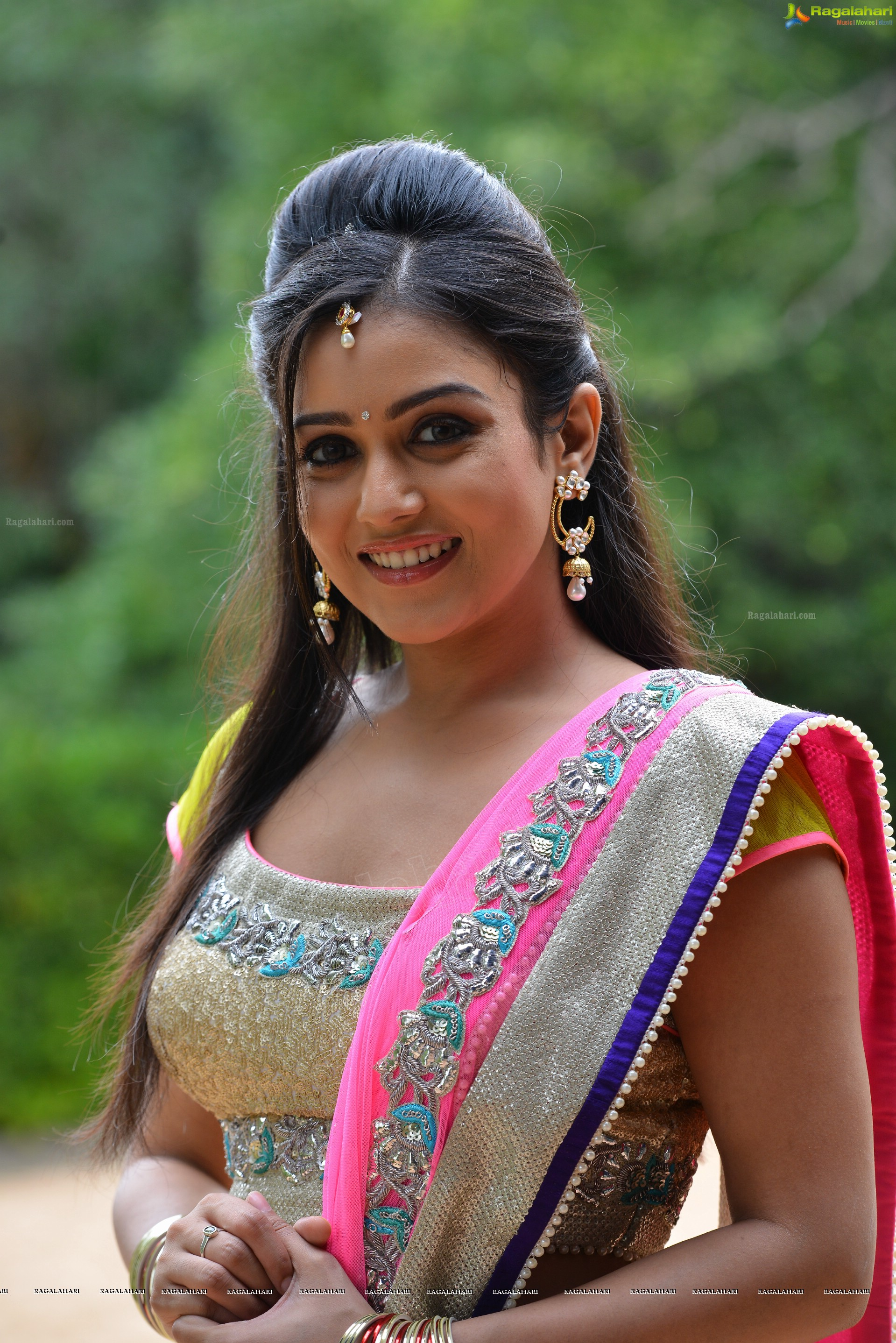 Mishti Chakraborty (High Definition) Image 19 | Tollywood ...