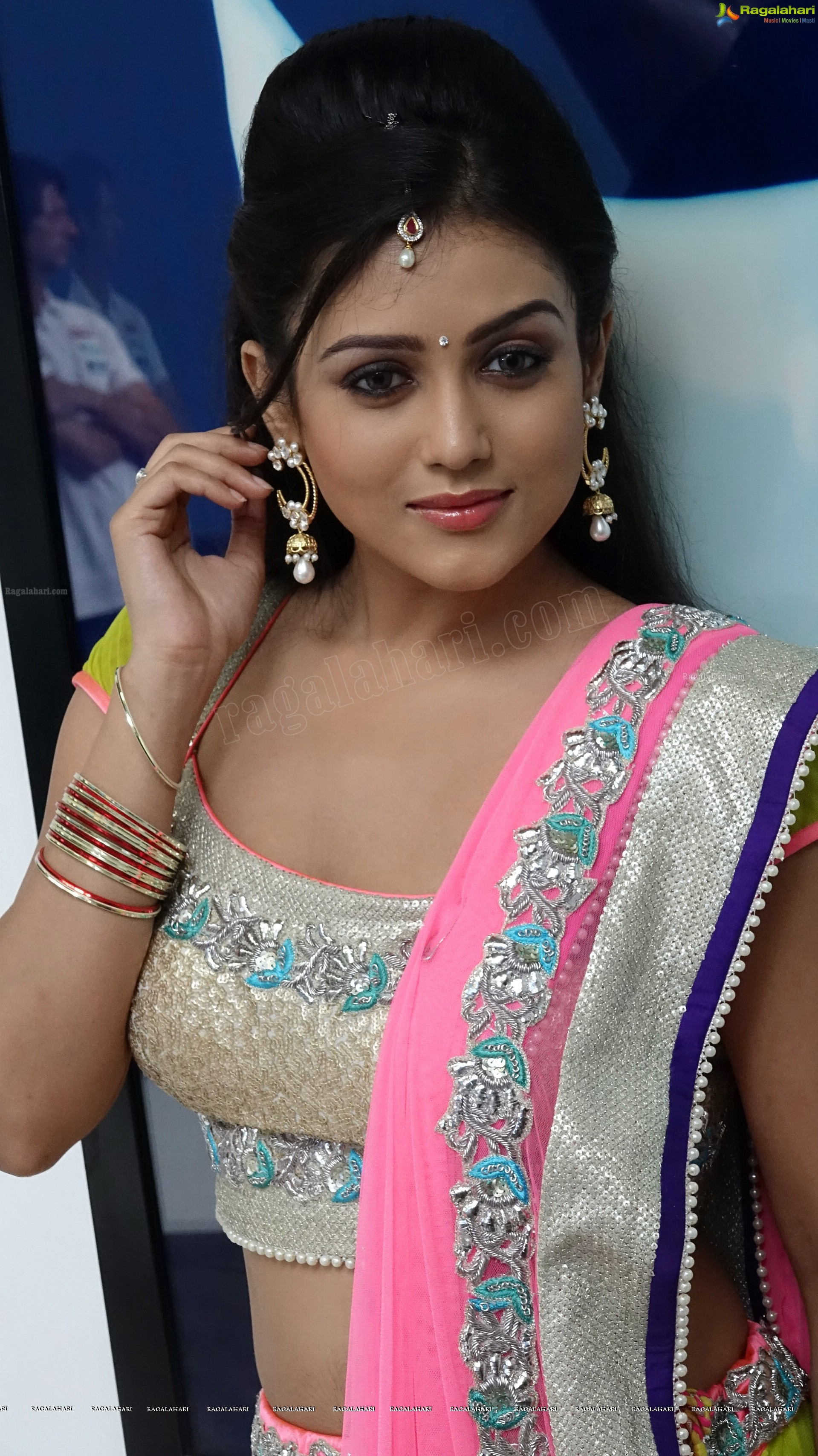 Mishti Chakraborty (High Definition) Image 46 | Tollywood ...