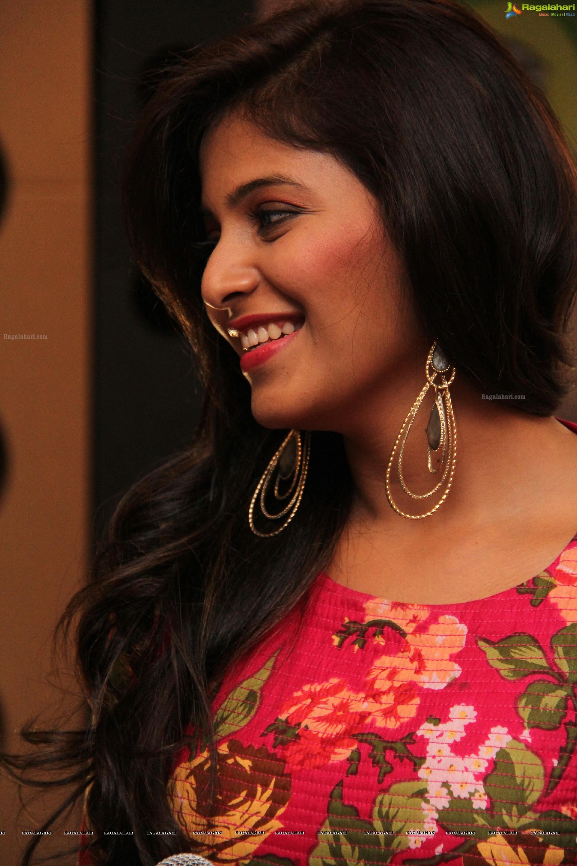 actress nayanatara hot foto bugil bokep 2017