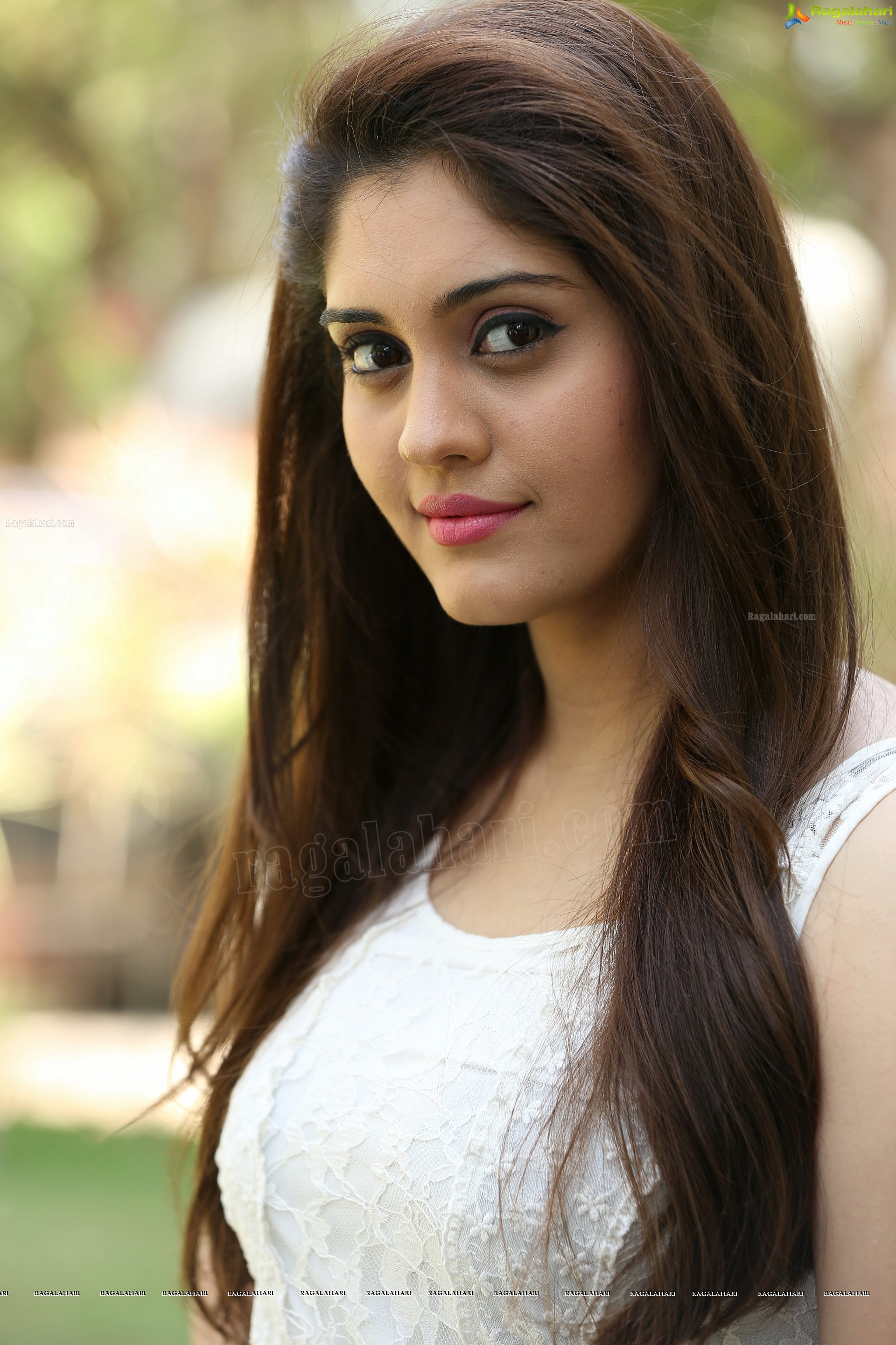 surabhi (high definition) image 11 | telugu actress images,images