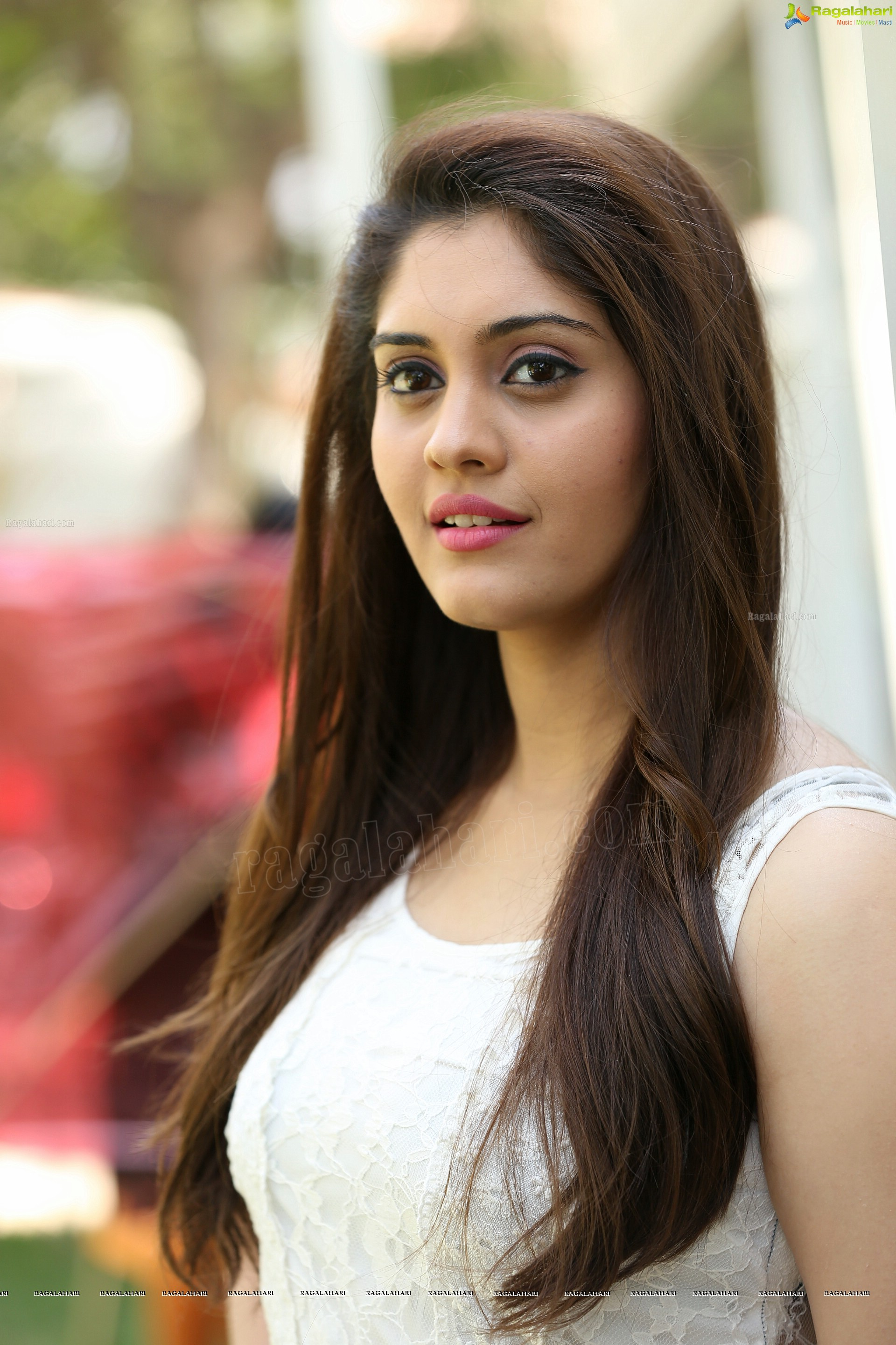 surabhi (high definition) image 26 | tollywood actress images