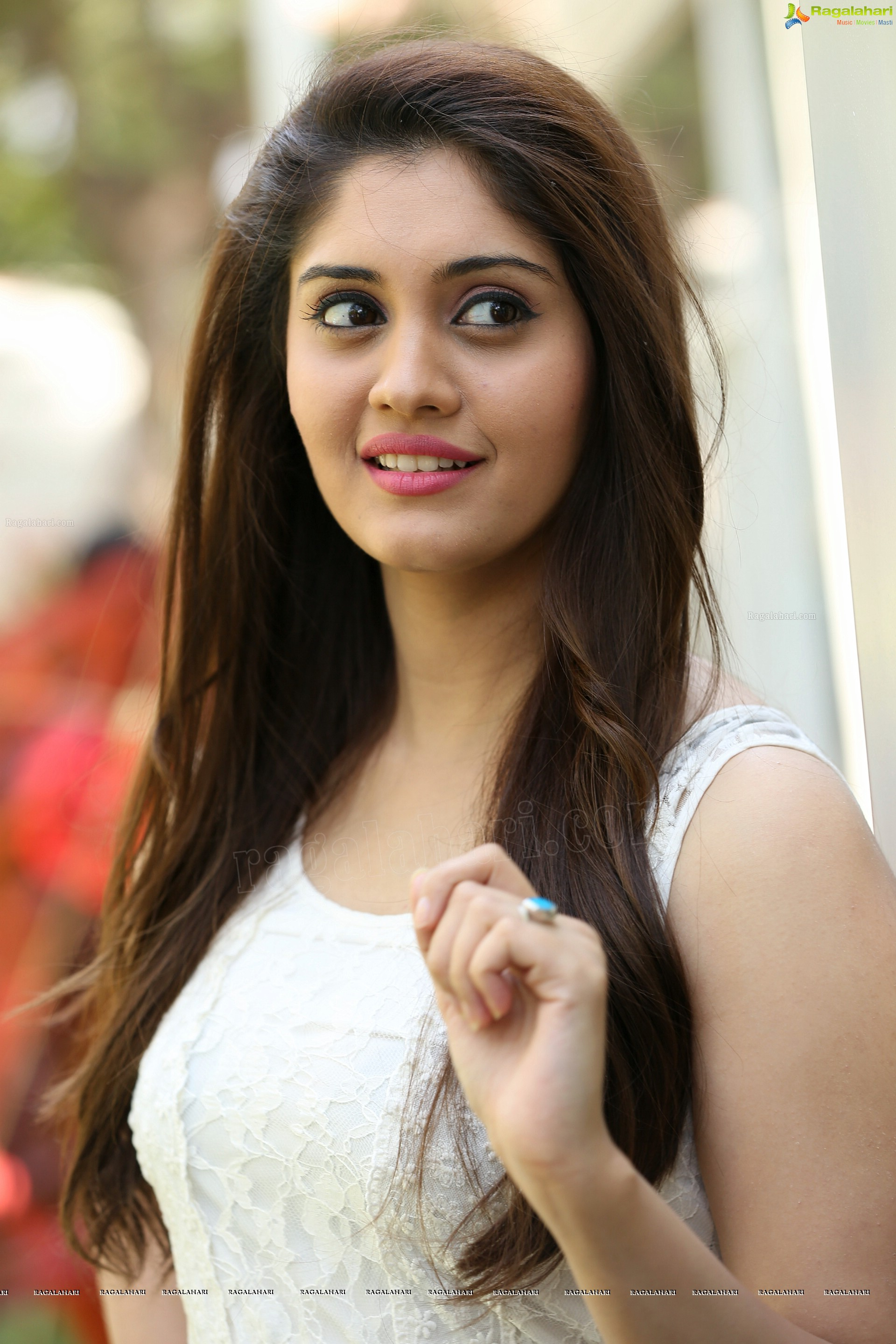 surabhi (high definition) image 27 | telugu heroines photos,images