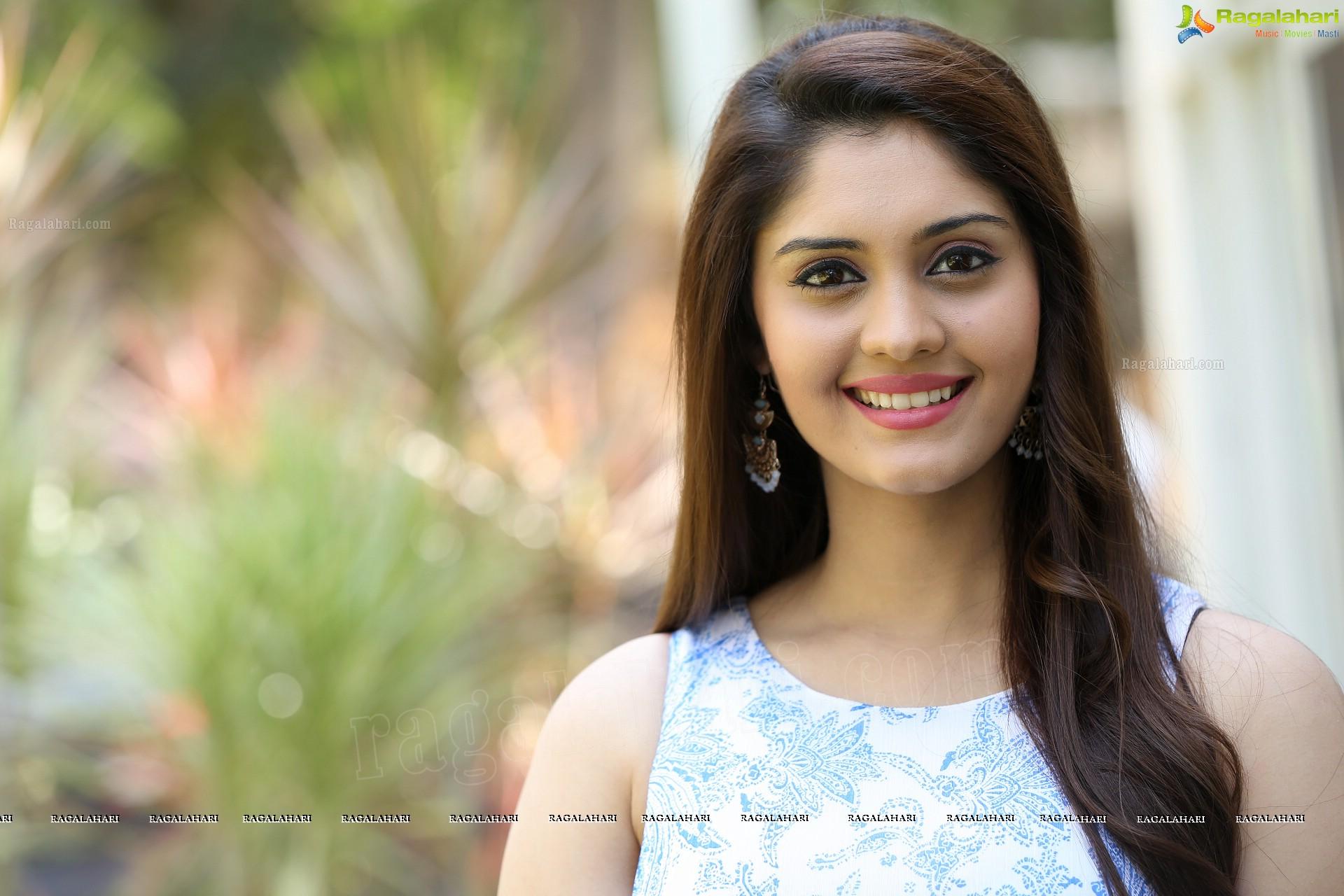 94 Tamil Heroine Wallpaper Tamil Actor Actress shoot